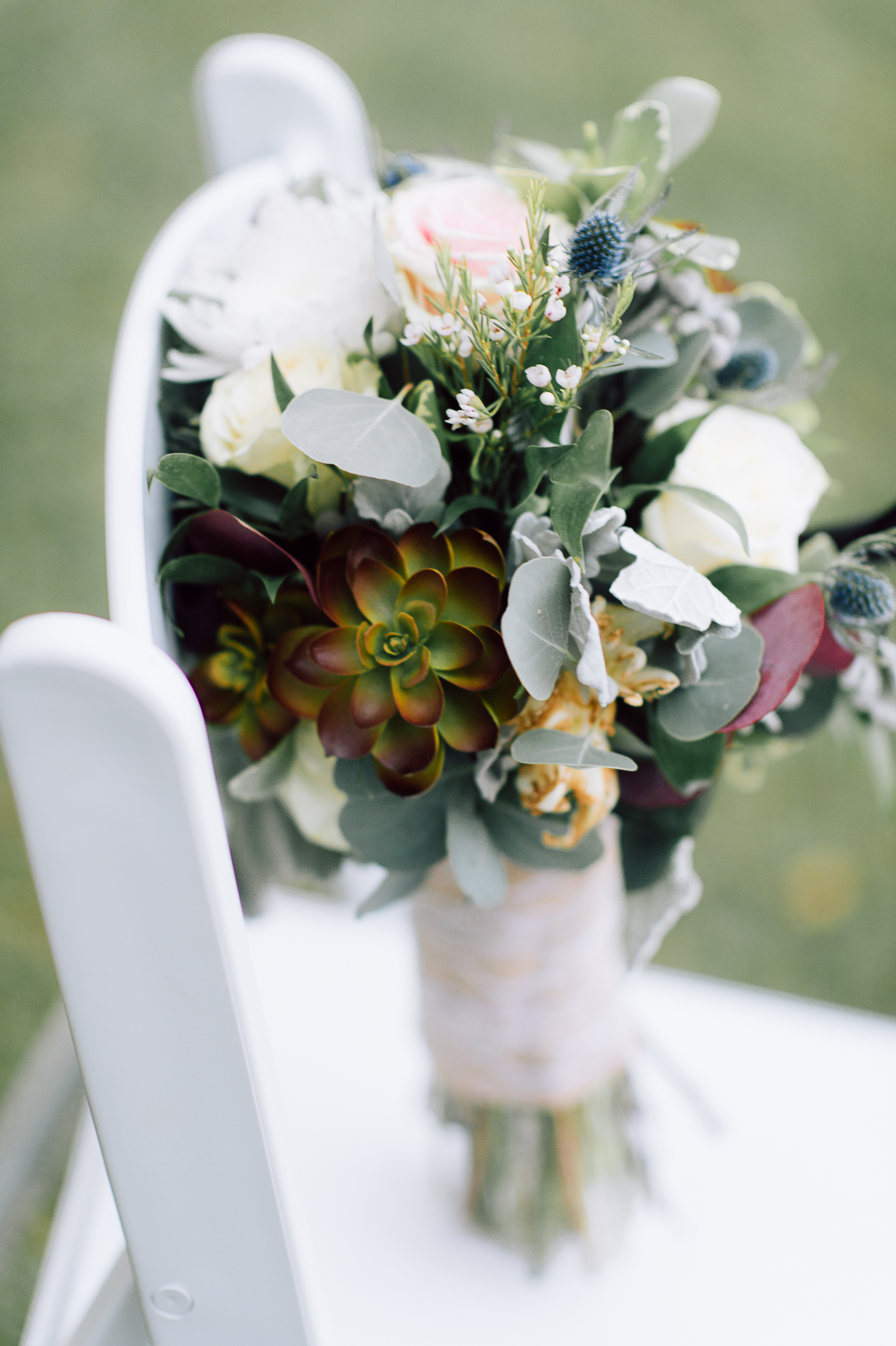 youseephotography_virginiawedding_fall_WallaceManor_EmilyCody (100).jpg