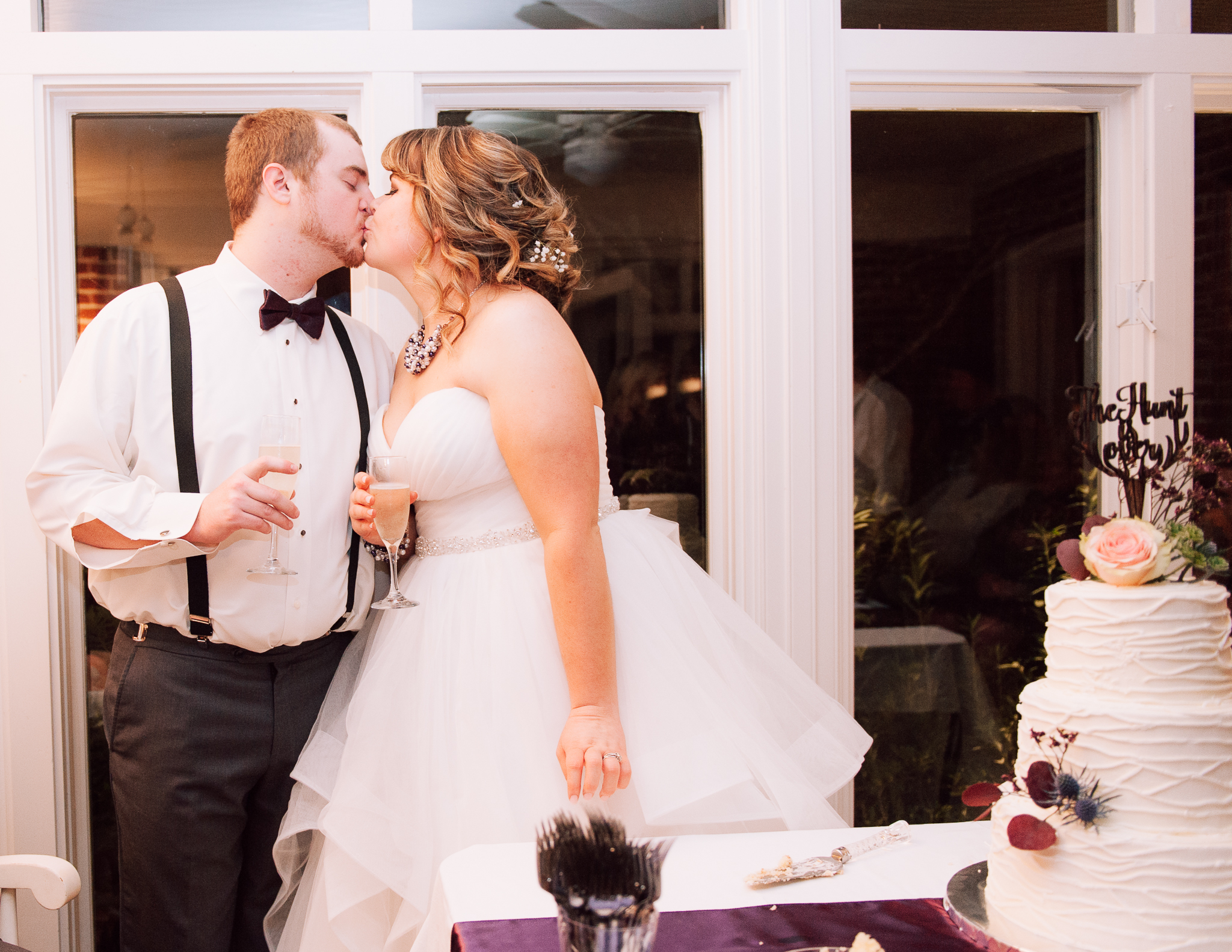 youseephotography_virginiawedding_fall_WallaceManor_EmilyCody (108).jpg