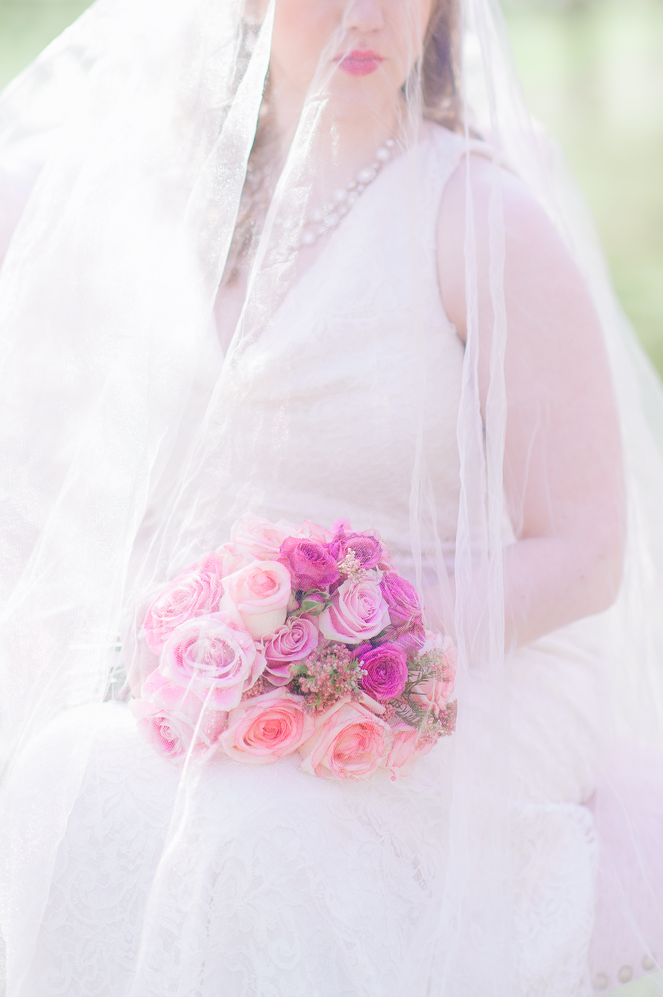 springwedding_cherryblossoms_virginiaphotographer_youseephotography_styledshoot (494).jpg