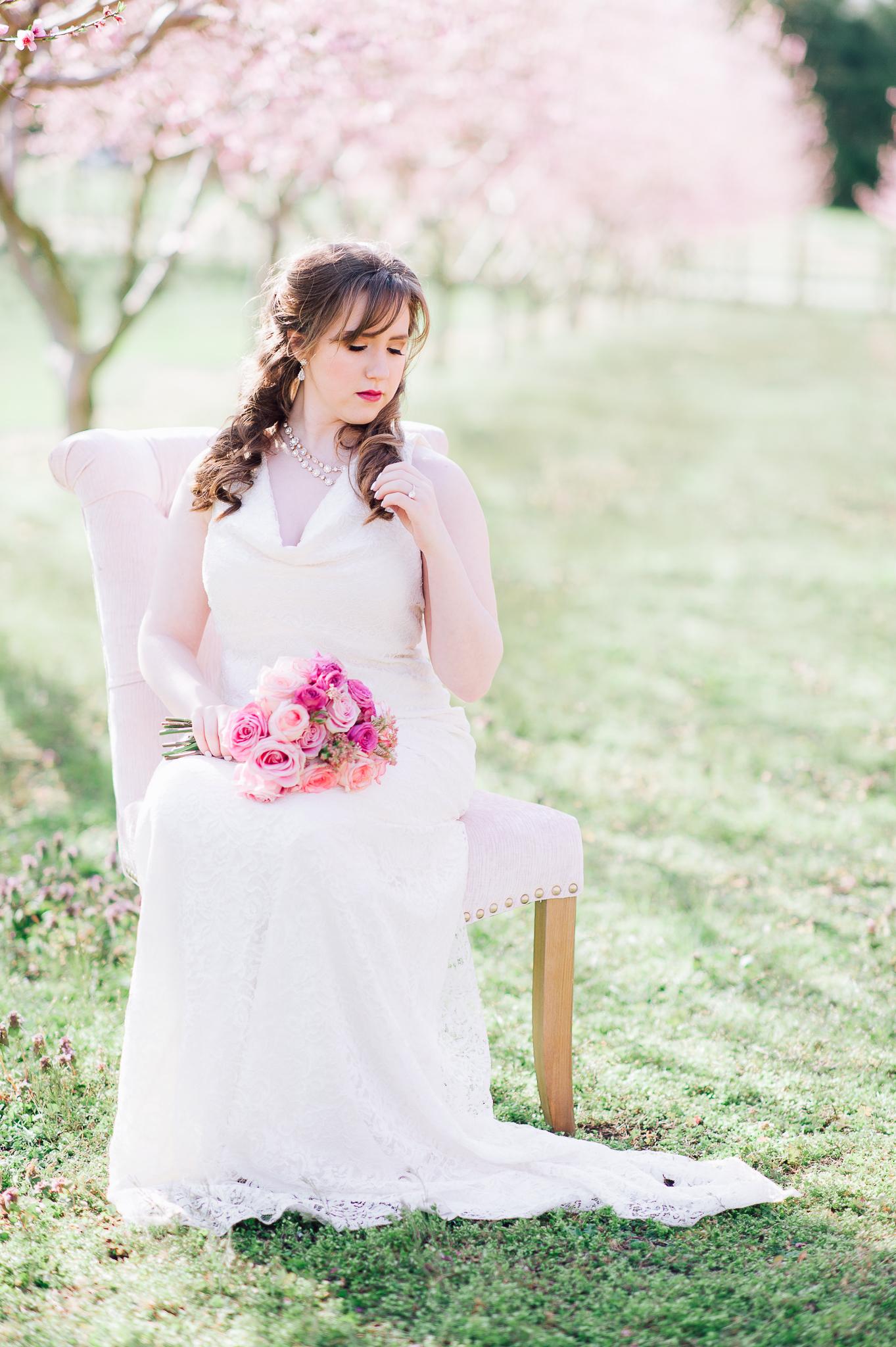 springwedding_cherryblossoms_virginiaphotographer_youseephotography_styledshoot (501).jpg
