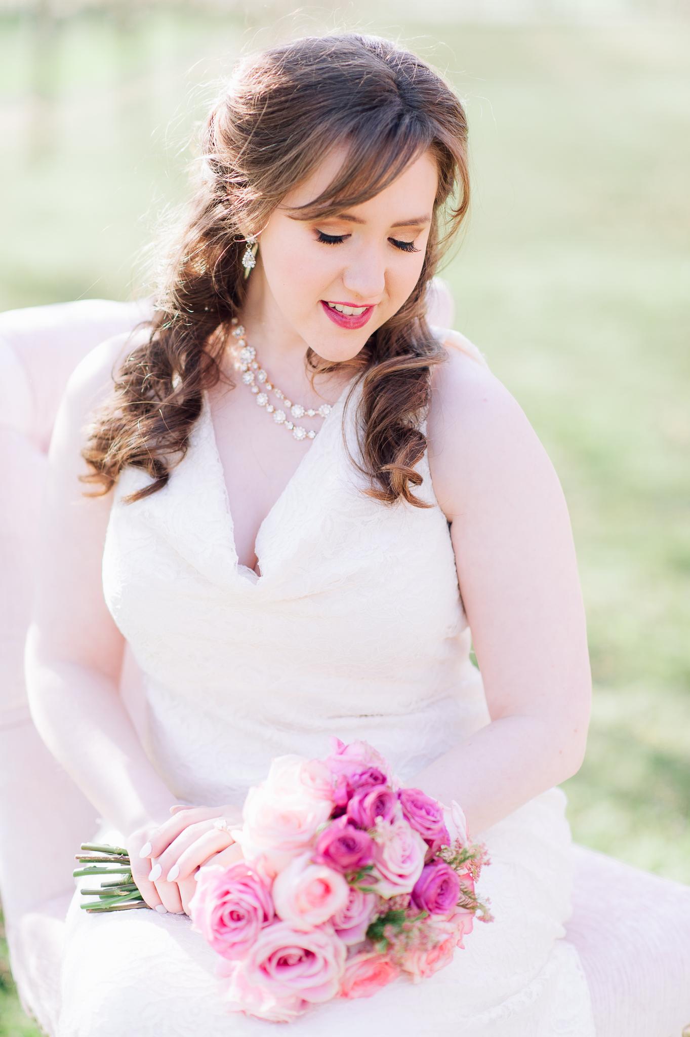 springwedding_cherryblossoms_virginiaphotographer_youseephotography_styledshoot (505).jpg