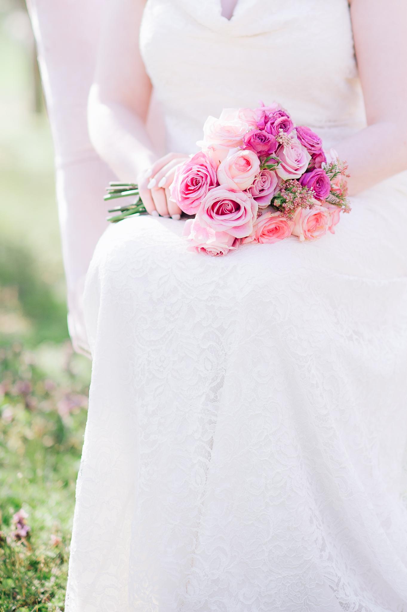 springwedding_cherryblossoms_virginiaphotographer_youseephotography_styledshoot (506).jpg
