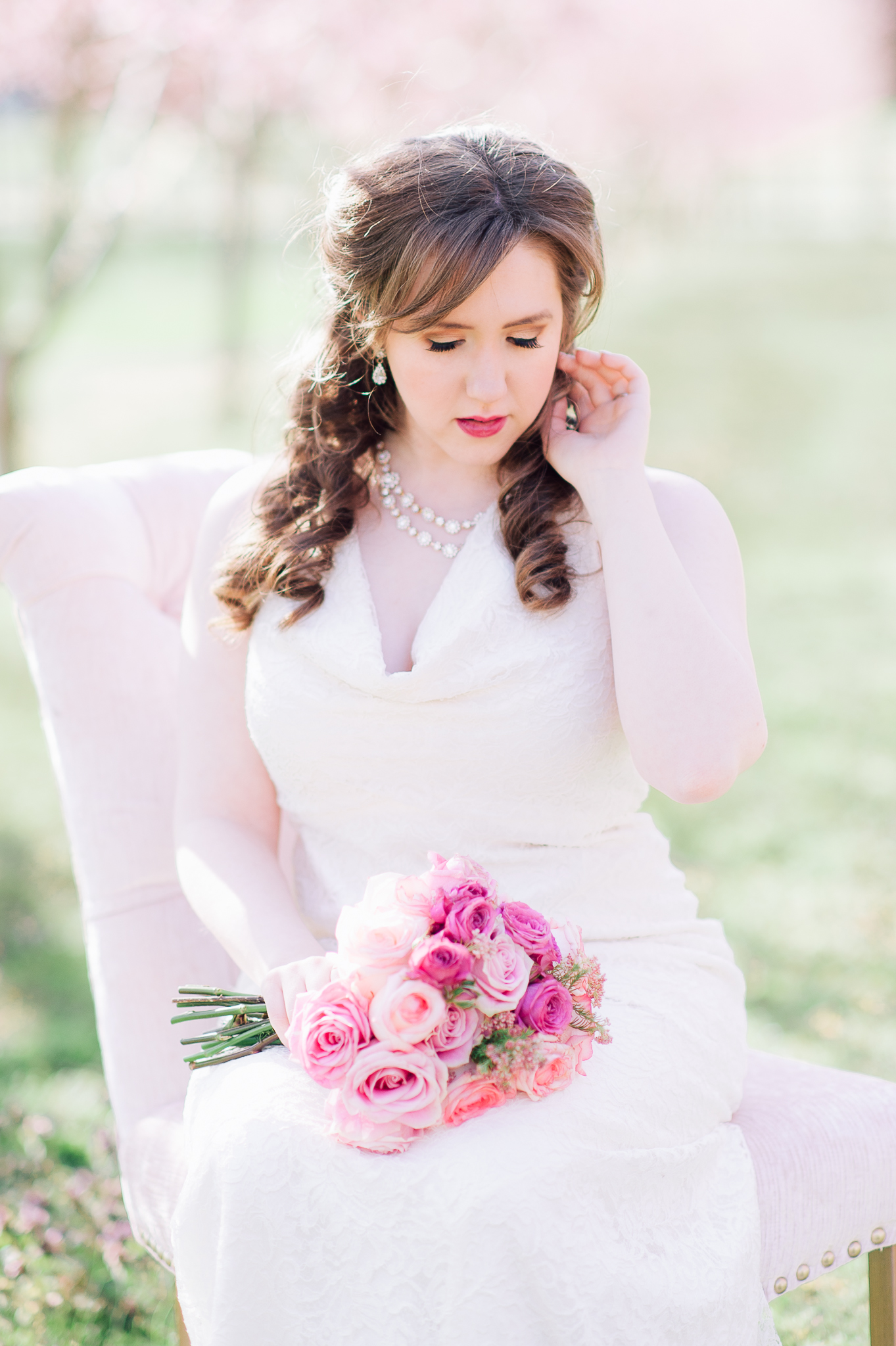 springwedding_cherryblossoms_virginiaphotographer_youseephotography_styledshoot (509).jpg