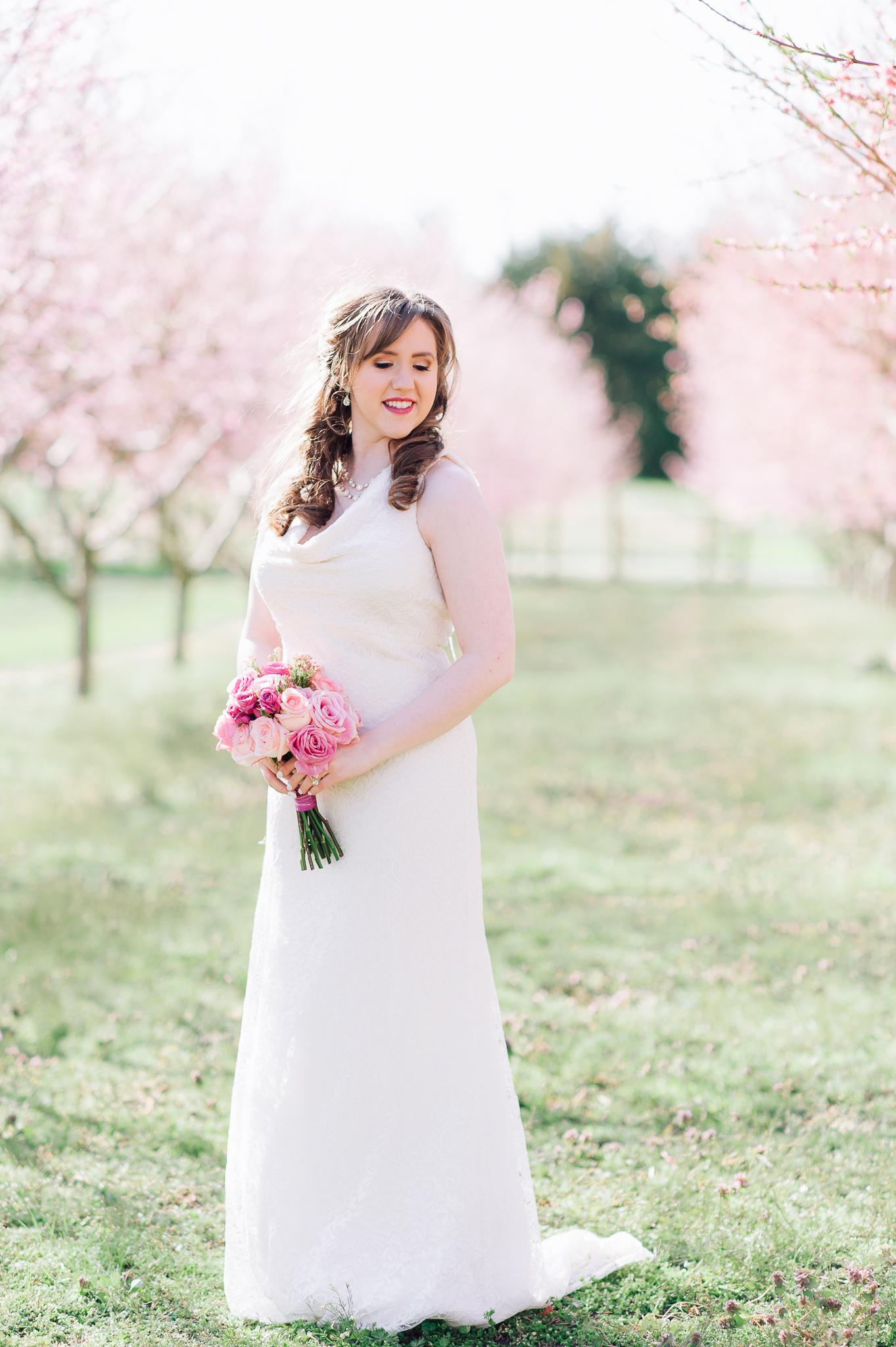 springwedding_cherryblossoms_virginiaphotographer_youseephotography_styledshoot (514).jpg