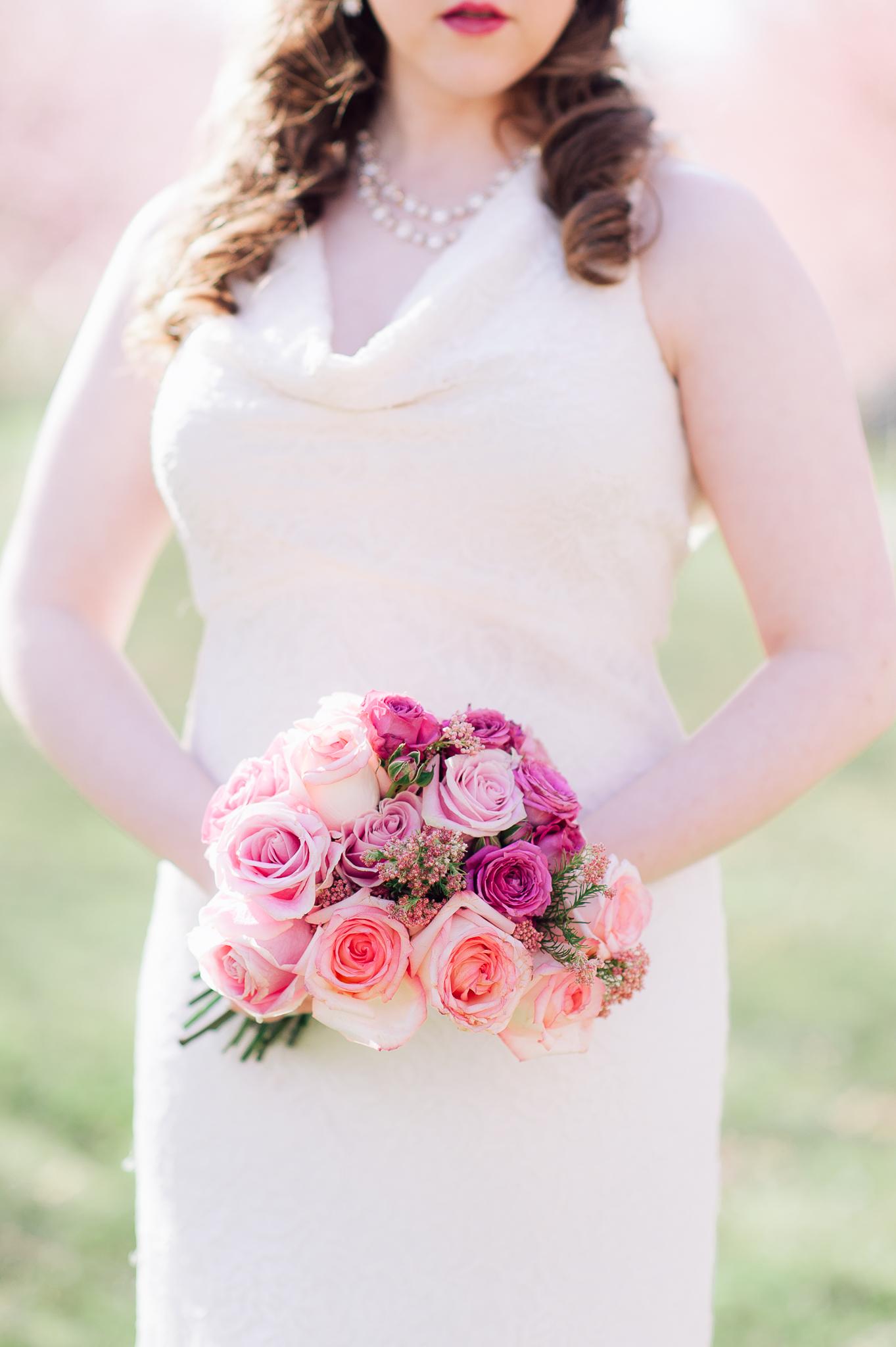 springwedding_cherryblossoms_virginiaphotographer_youseephotography_styledshoot (519).jpg