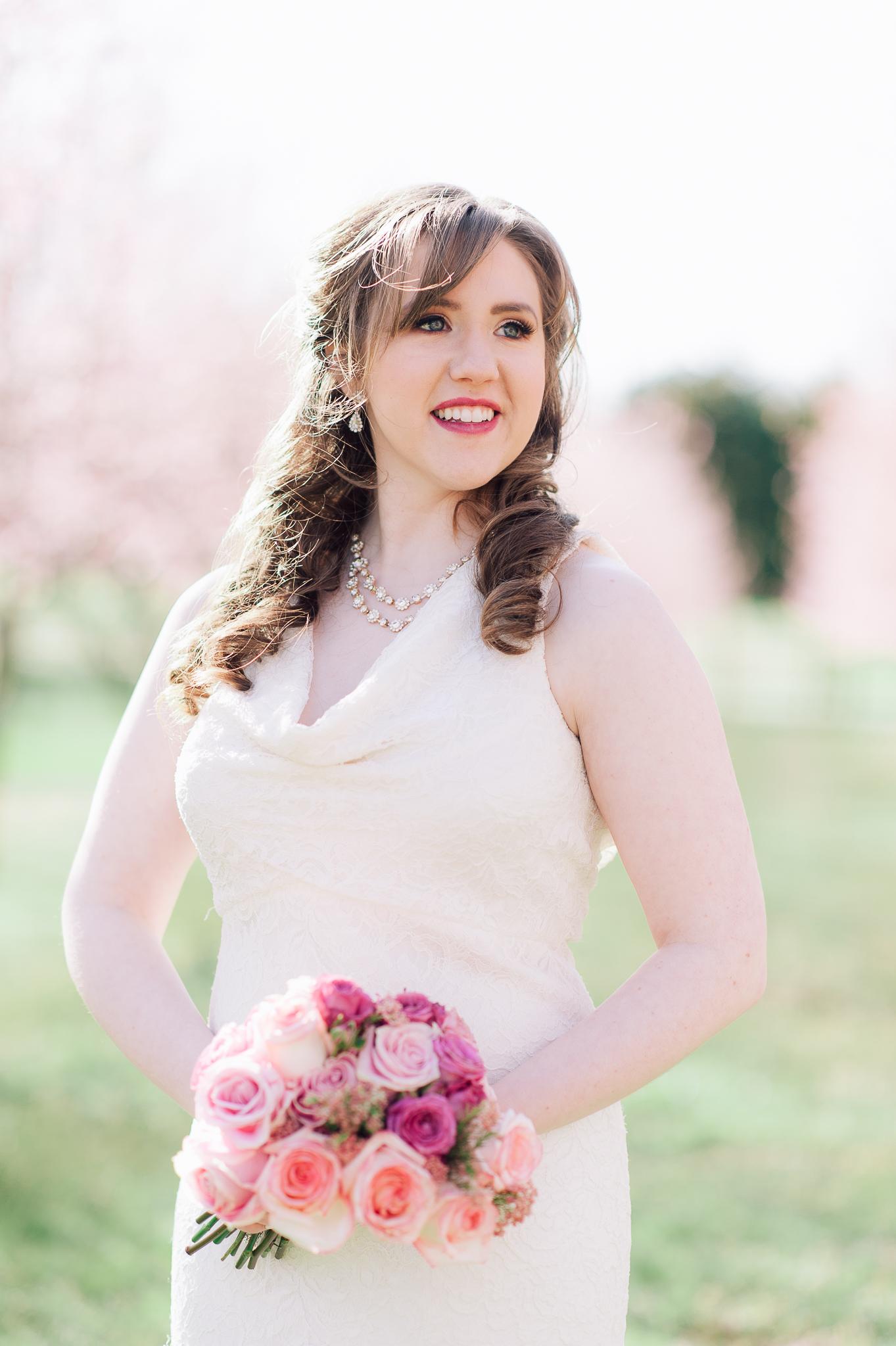 springwedding_cherryblossoms_virginiaphotographer_youseephotography_styledshoot (521).jpg