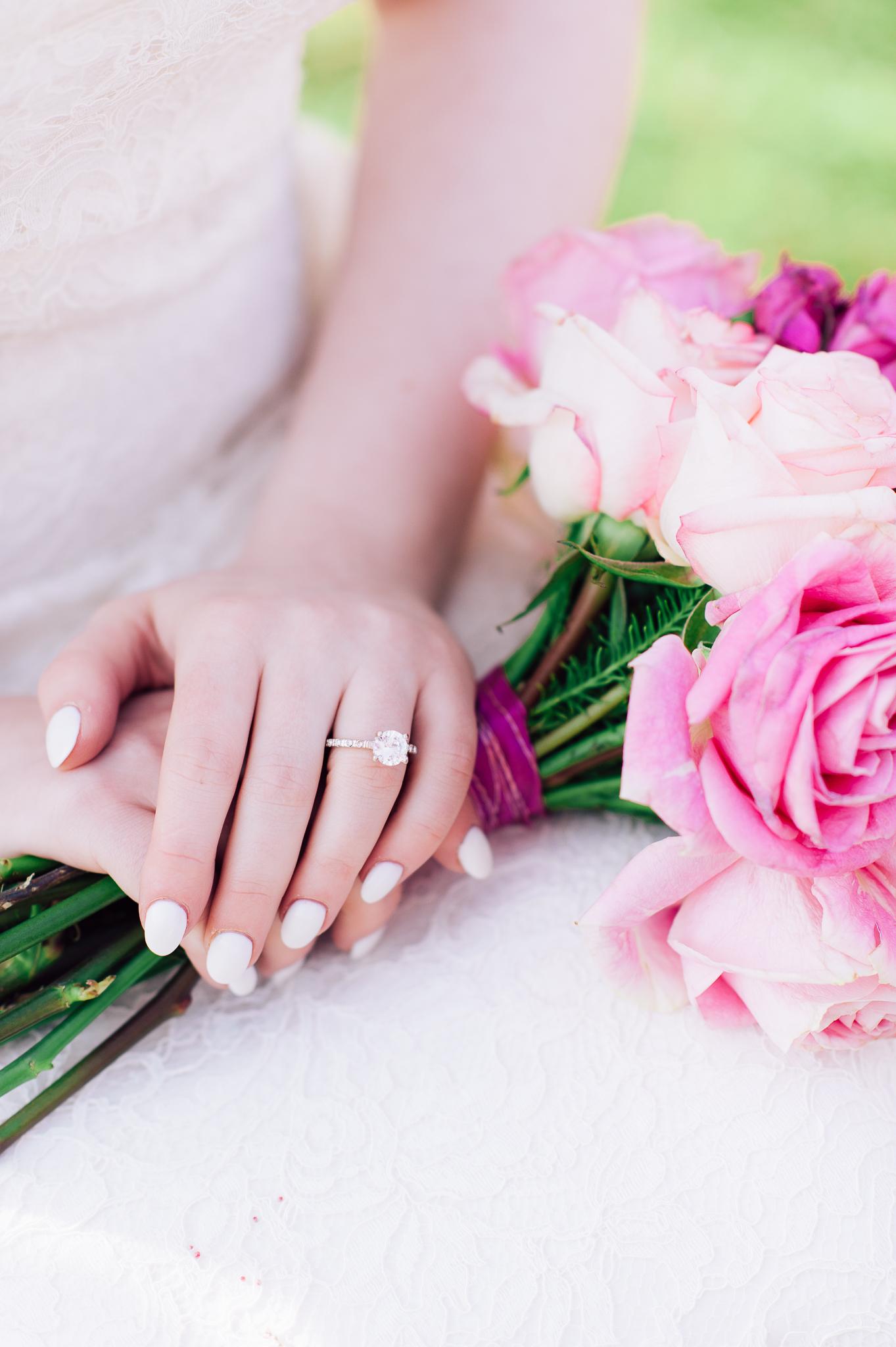 springwedding_cherryblossoms_virginiaphotographer_youseephotography_styledshoot (524).jpg