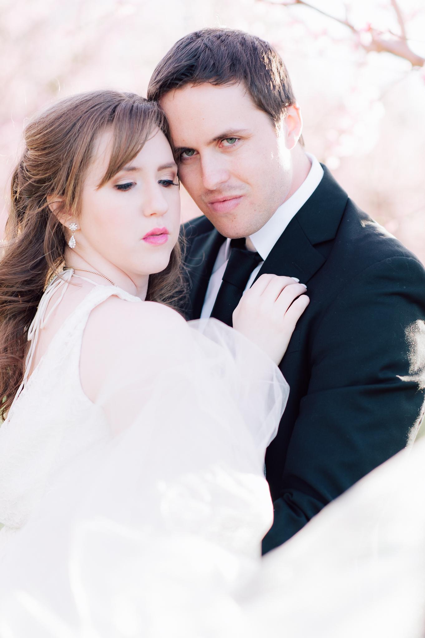 springwedding_cherryblossoms_virginiaphotographer_youseephotography_styledshoot (537).jpg