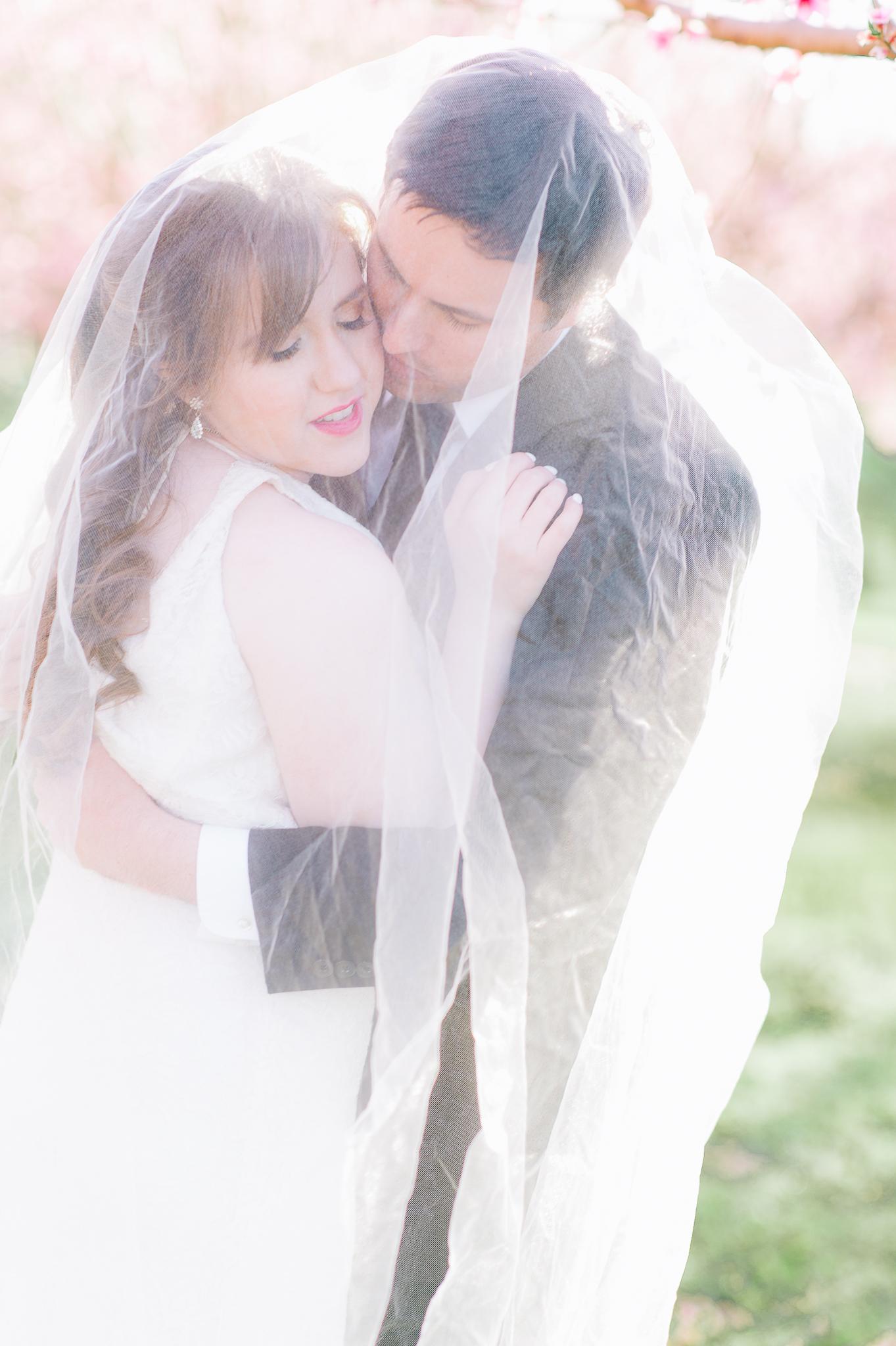 springwedding_cherryblossoms_virginiaphotographer_youseephotography_styledshoot (536).jpg