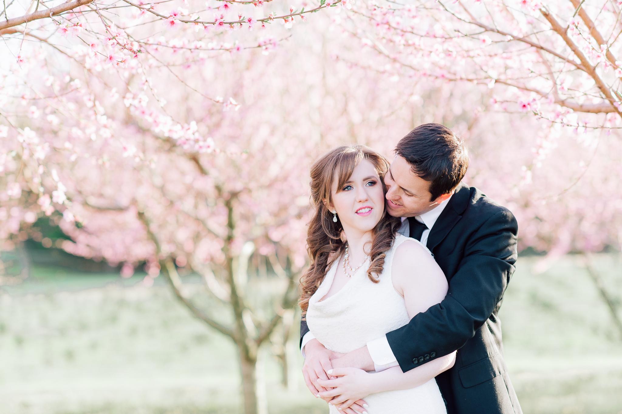 springwedding_cherryblossoms_virginiaphotographer_youseephotography_styledshoot (545).jpg