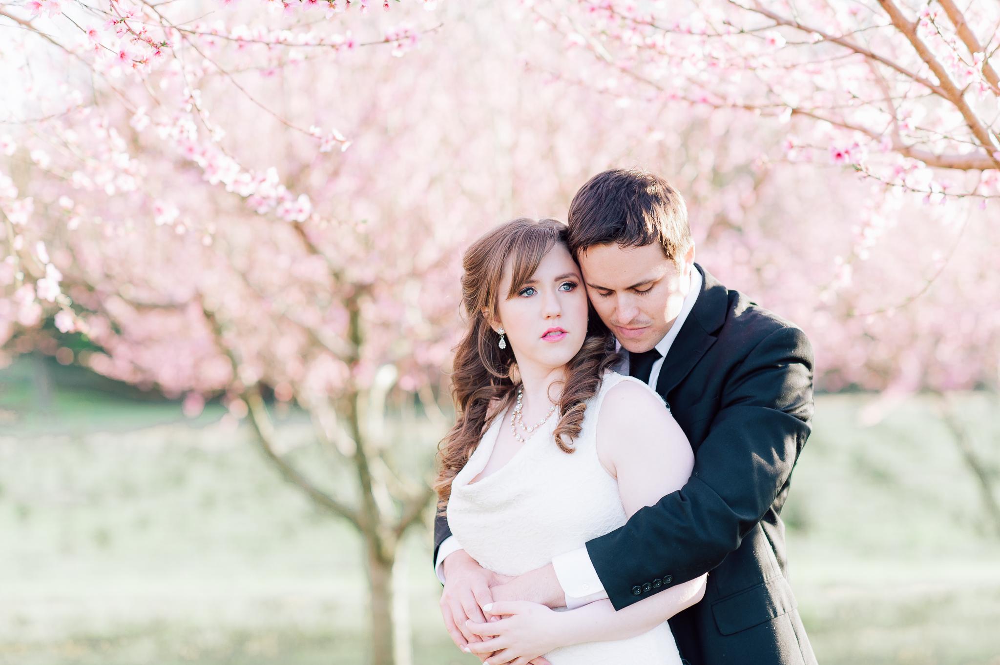 springwedding_cherryblossoms_virginiaphotographer_youseephotography_styledshoot (544).jpg