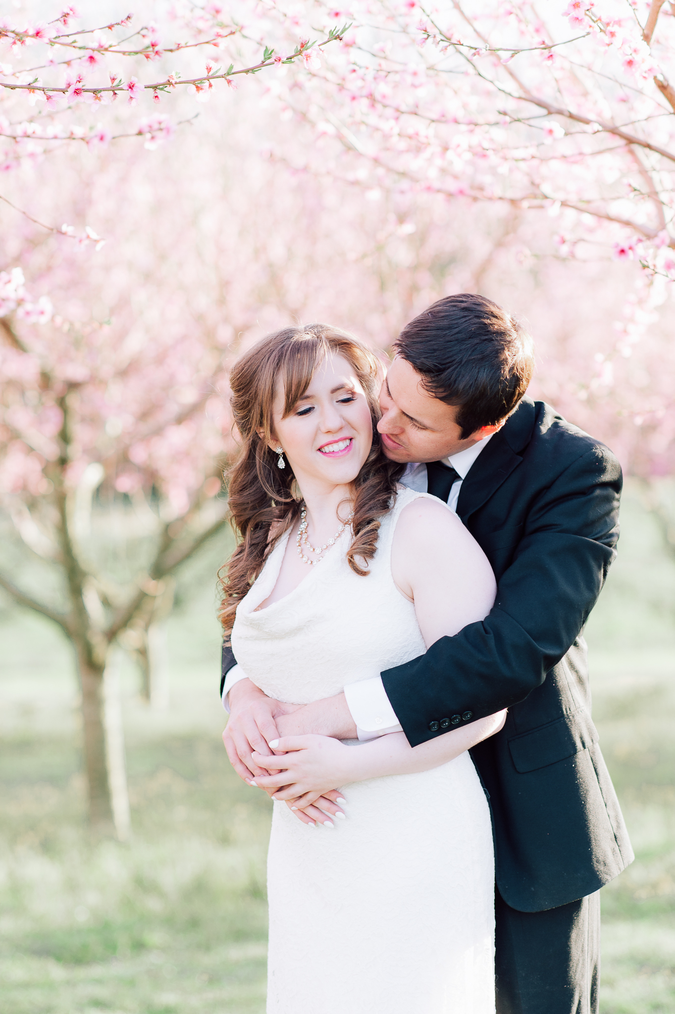 springwedding_cherryblossoms_virginiaphotographer_youseephotography_styledshoot (547).jpg