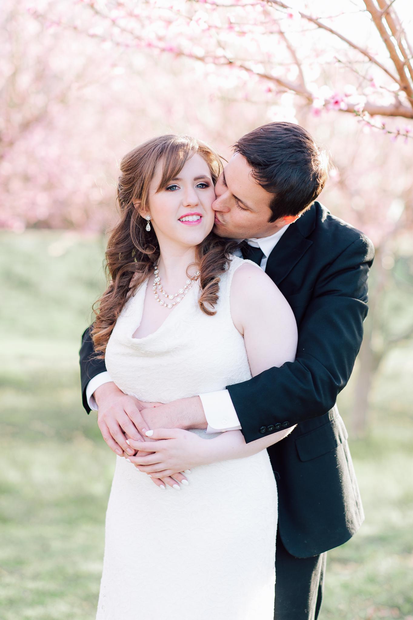 springwedding_cherryblossoms_virginiaphotographer_youseephotography_styledshoot (551).jpg