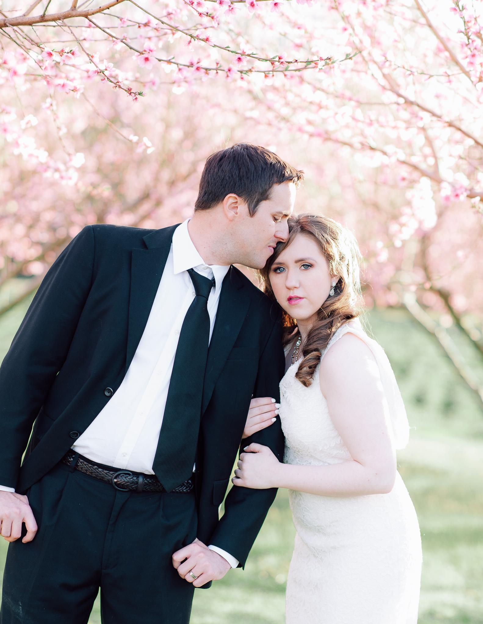 springwedding_cherryblossoms_virginiaphotographer_youseephotography_styledshoot (552).jpg