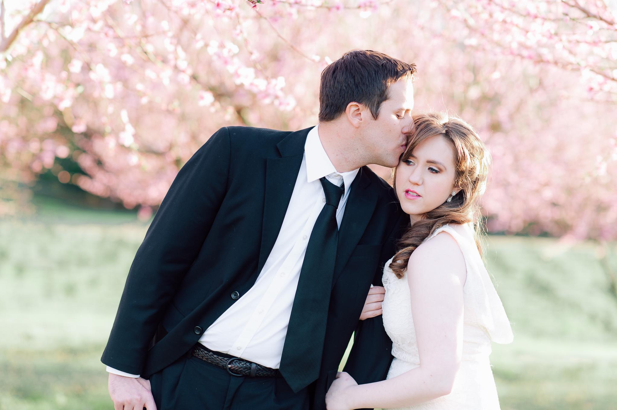 springwedding_cherryblossoms_virginiaphotographer_youseephotography_styledshoot (556).jpg