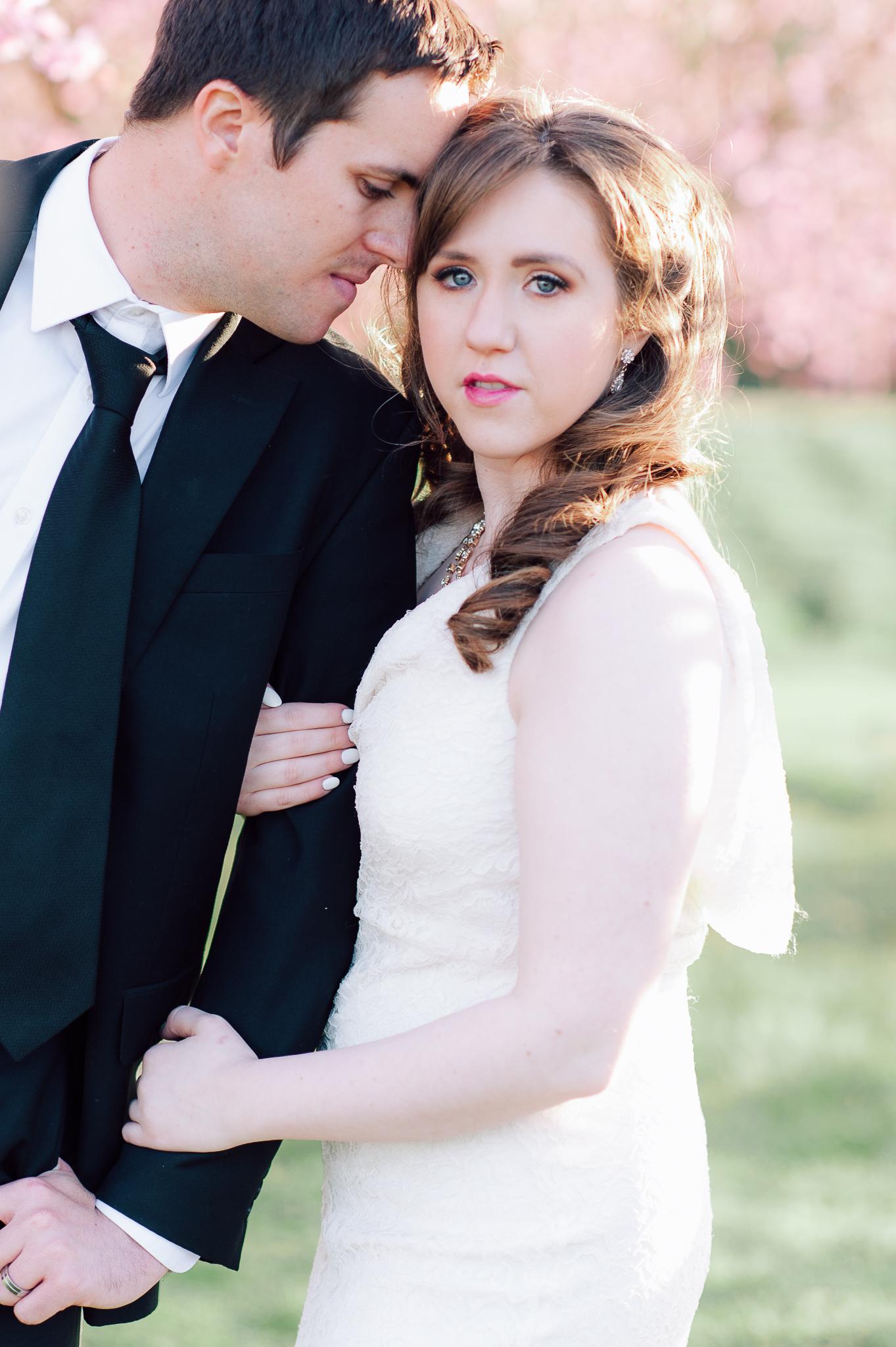 springwedding_cherryblossoms_virginiaphotographer_youseephotography_styledshoot (558).jpg