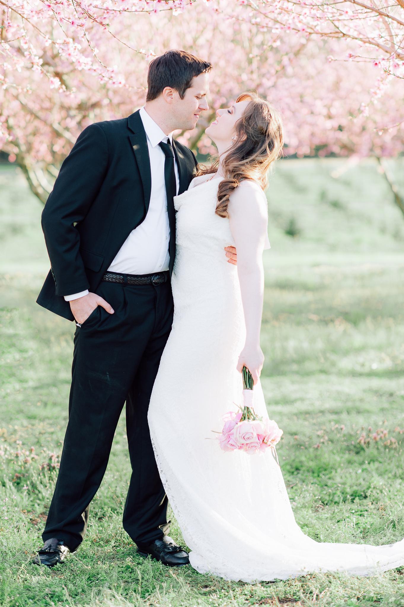 springwedding_cherryblossoms_virginiaphotographer_youseephotography_styledshoot (566).jpg