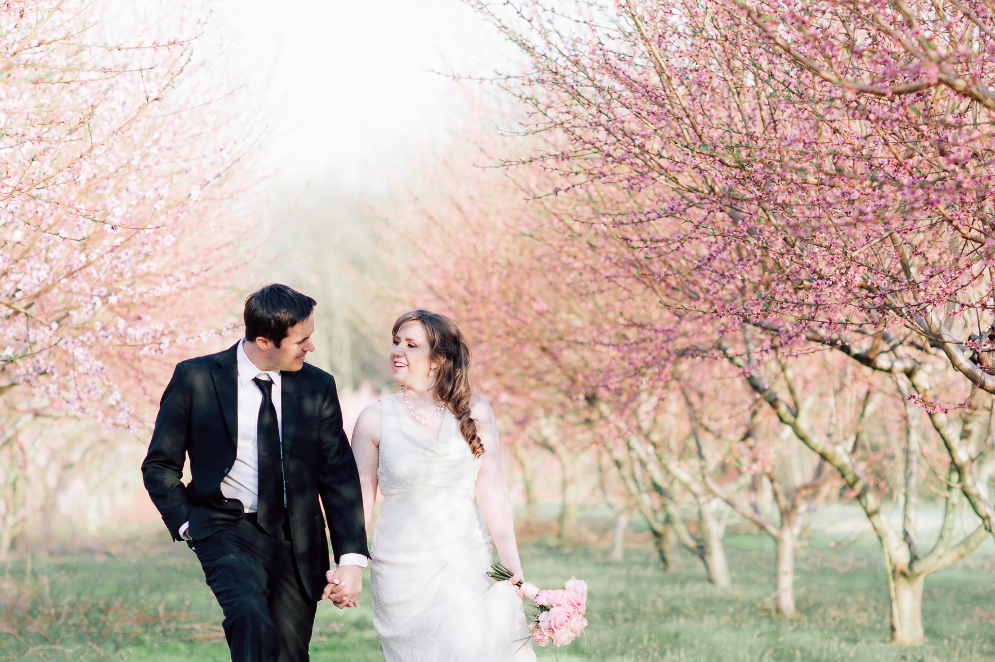springwedding_cherryblossoms_virginiaphotographer_youseephotography_styledshoot (585).jpg