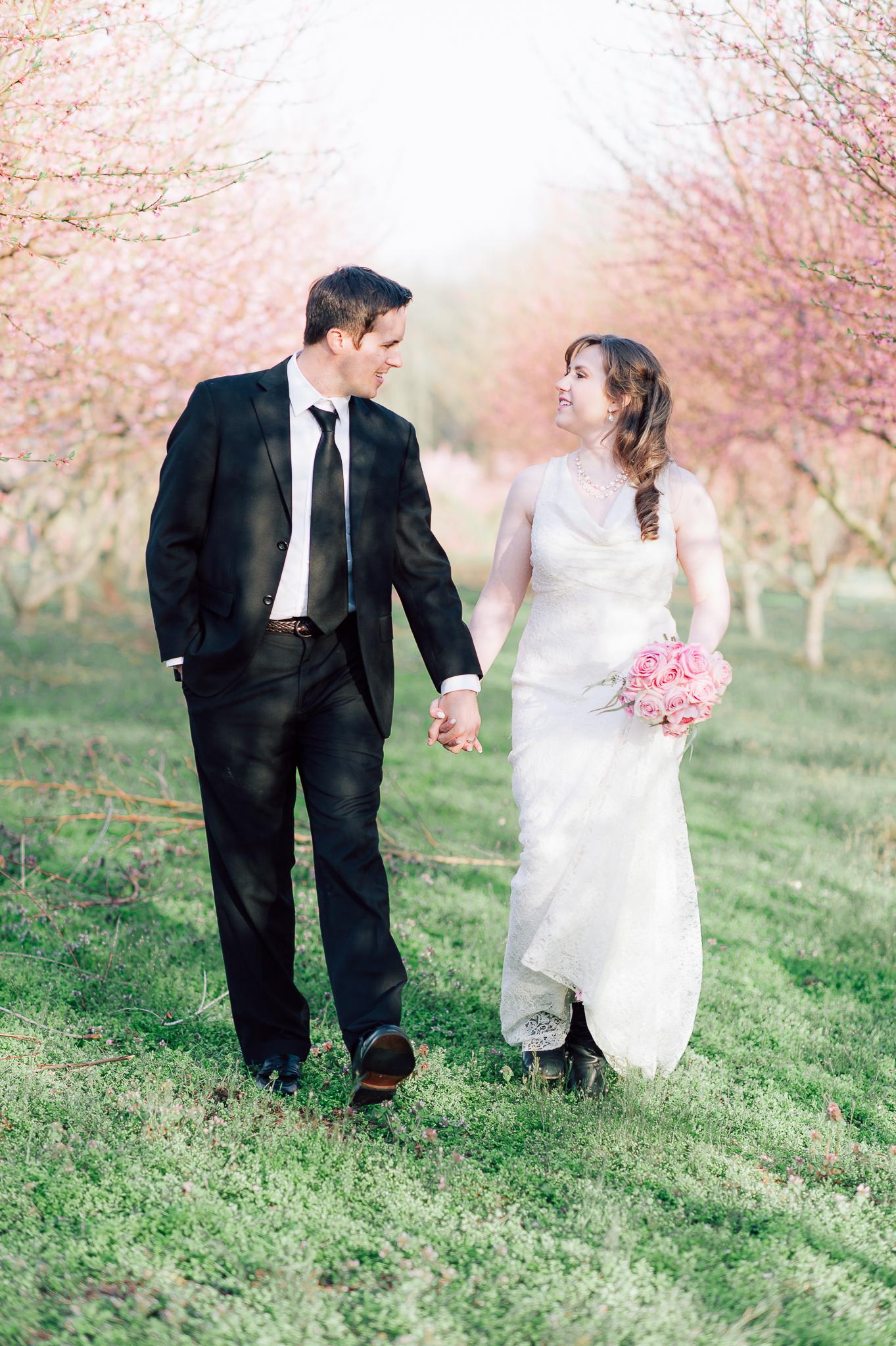 springwedding_cherryblossoms_virginiaphotographer_youseephotography_styledshoot (587).jpg