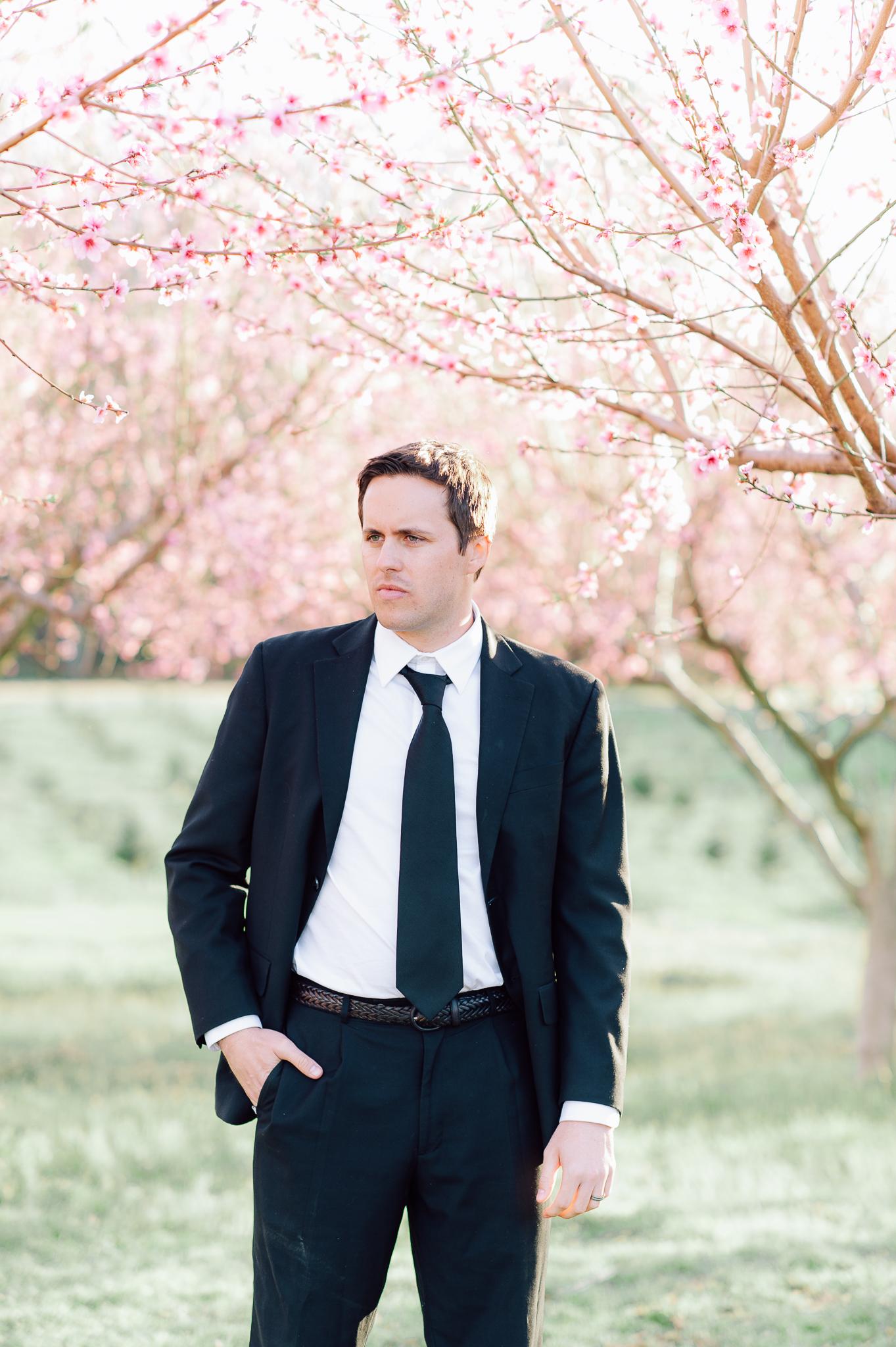 springwedding_cherryblossoms_virginiaphotographer_youseephotography_styledshoot (589).jpg