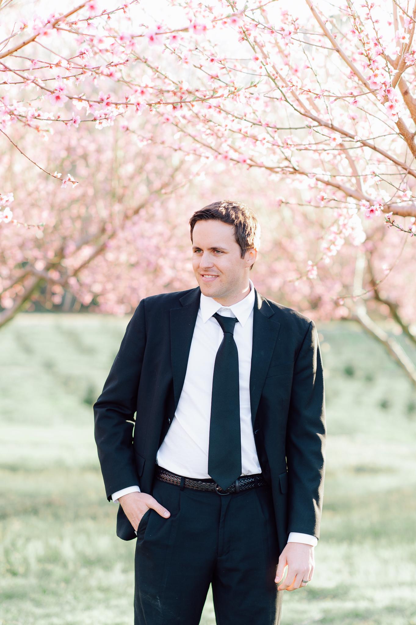 springwedding_cherryblossoms_virginiaphotographer_youseephotography_styledshoot (590).jpg