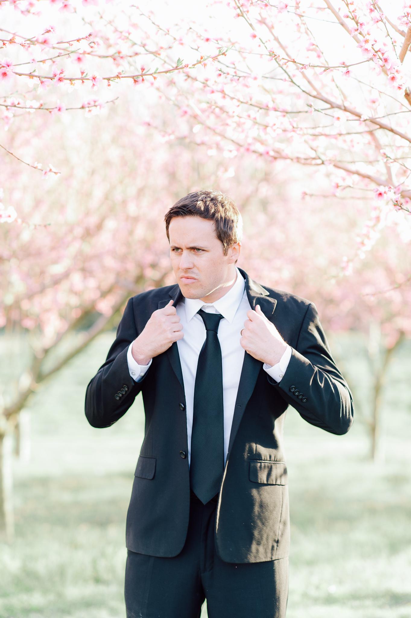 springwedding_cherryblossoms_virginiaphotographer_youseephotography_styledshoot (594).jpg