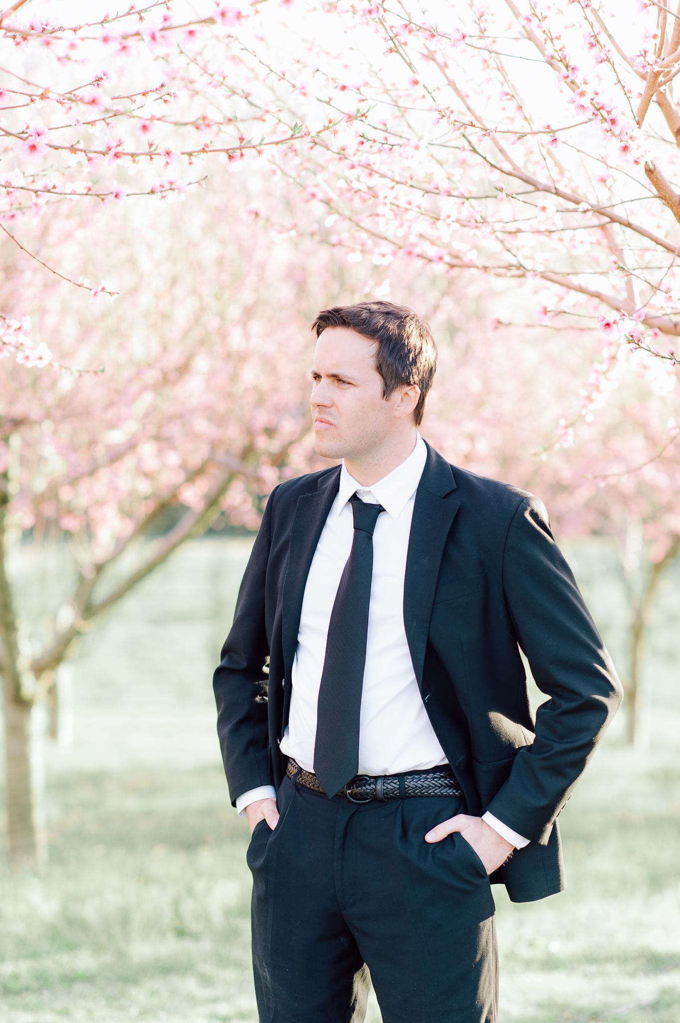 springwedding_cherryblossoms_virginiaphotographer_youseephotography_styledshoot (595).jpg