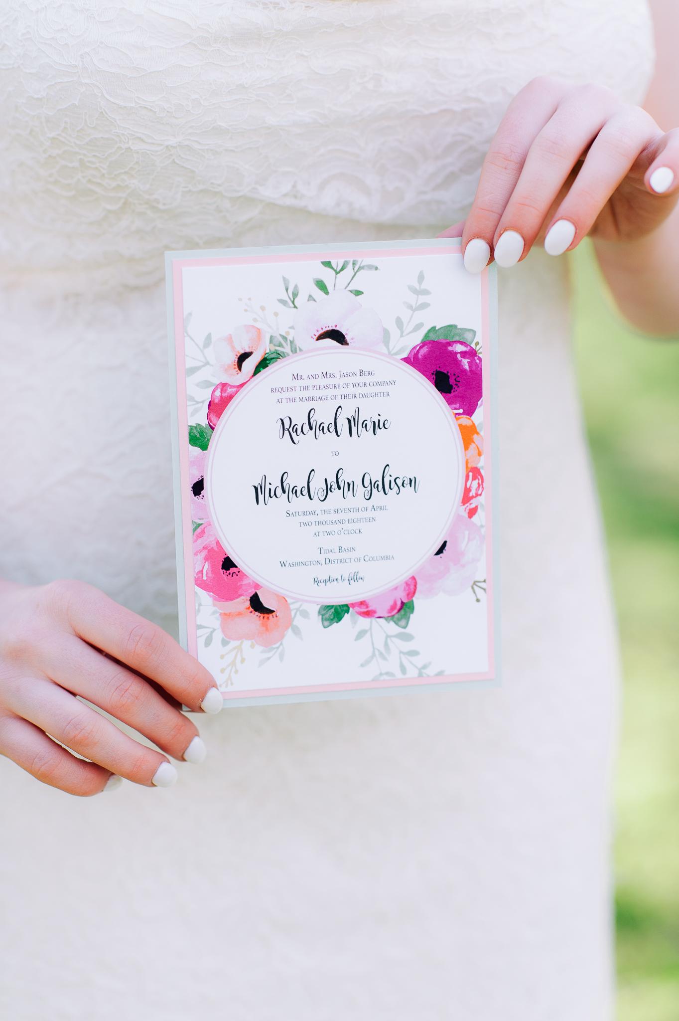 springwedding_cherryblossoms_virginiaphotographer_youseephotography_styledshoot (597).jpg
