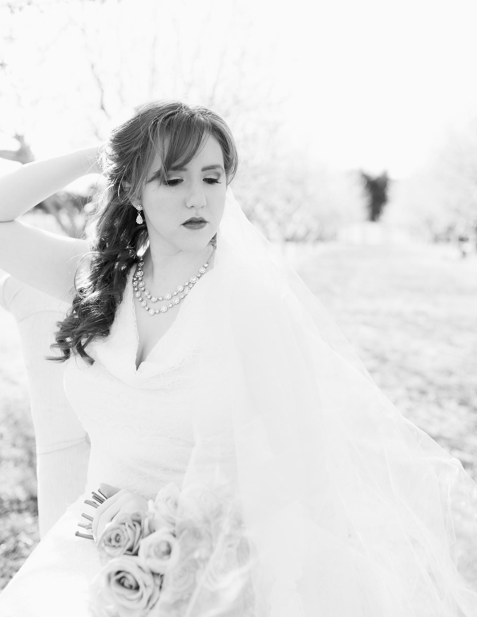 springwedding_cherryblossoms_virginiaphotographer_youseephotography_styledshoot (600).jpg