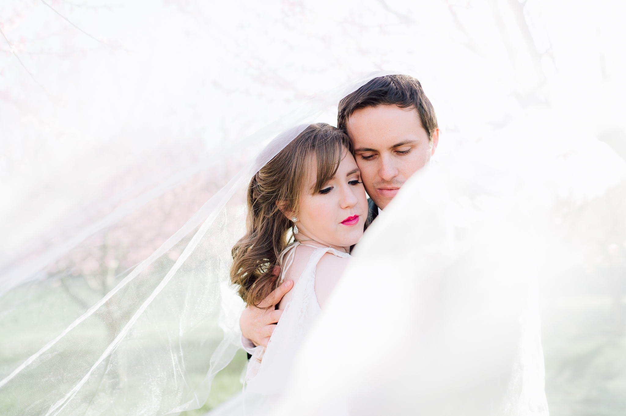 springwedding_cherryblossoms_virginiaphotographer_youseephotography_styledshoot (602).jpg