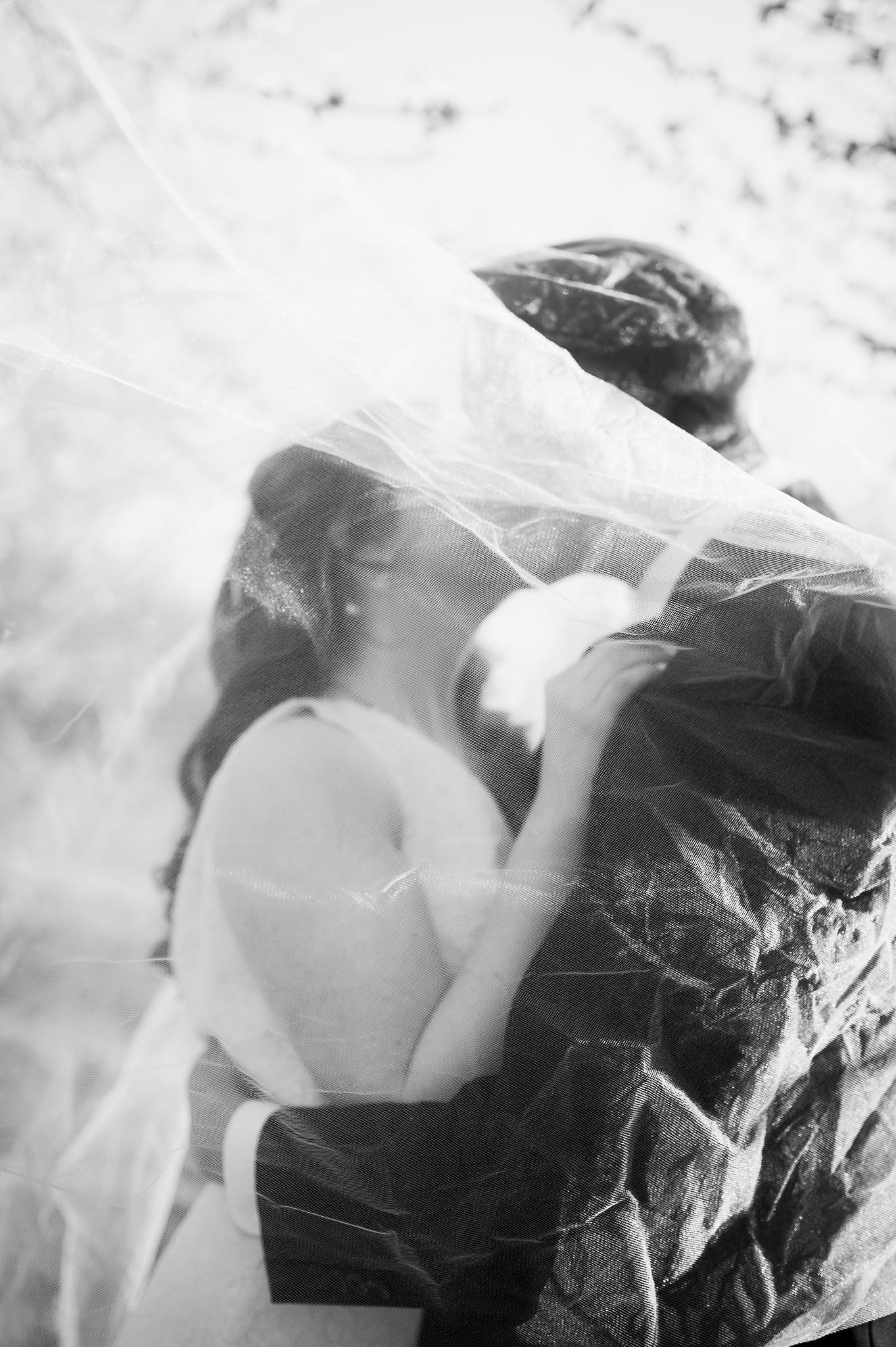 springwedding_cherryblossoms_virginiaphotographer_youseephotography_styledshoot (614).jpg
