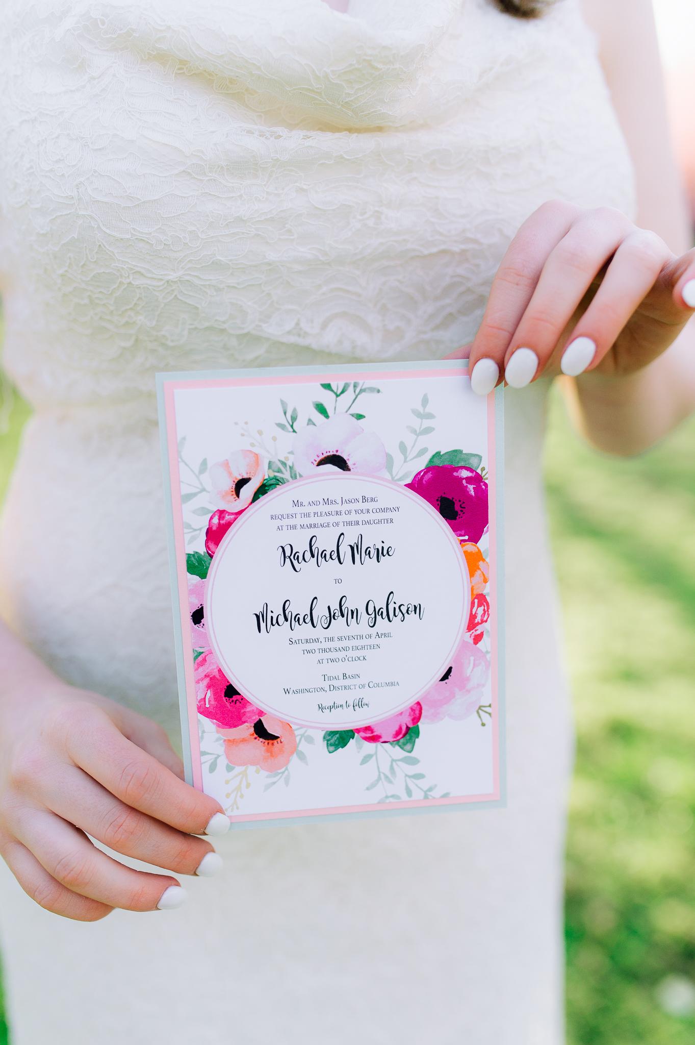 springwedding_cherryblossoms_virginiaphotographer_youseephotography_styledshoot (621).jpg