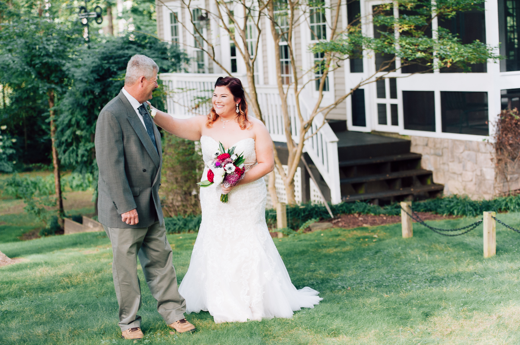 virginiawedding_GlenGarden_rusticwedding_fredericksburg_youseephotography_KellySteven (19).jpg