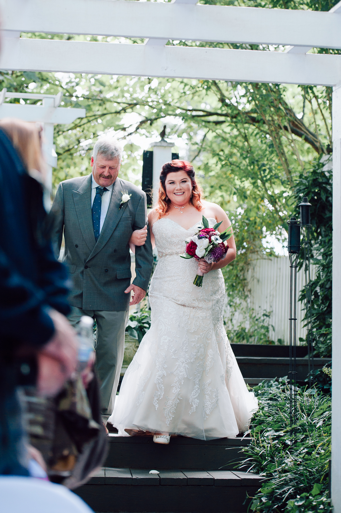 virginiawedding_GlenGarden_rusticwedding_fredericksburg_youseephotography_KellySteven (28).jpg
