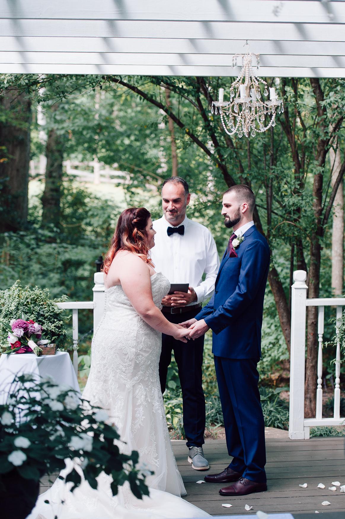 virginiawedding_GlenGarden_rusticwedding_fredericksburg_youseephotography_KellySteven (32).jpg
