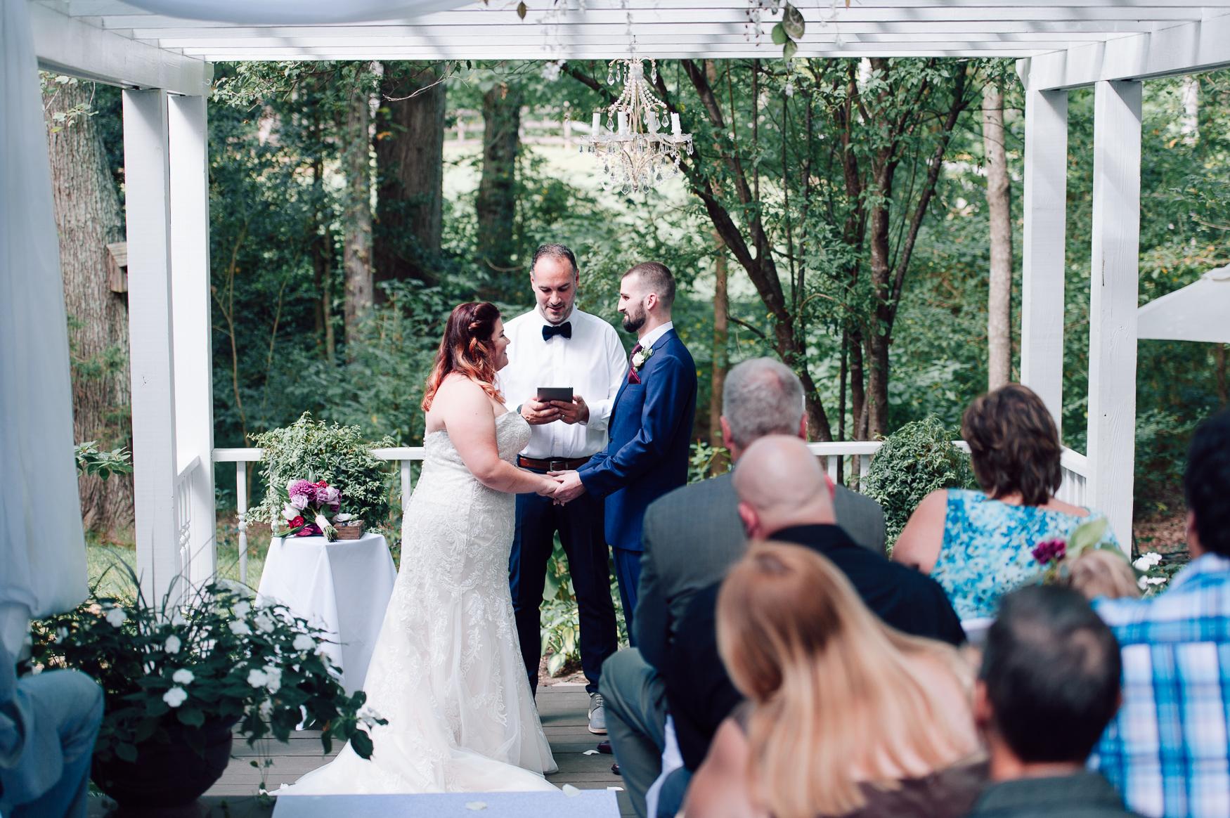 virginiawedding_GlenGarden_rusticwedding_fredericksburg_youseephotography_KellySteven (33).jpg