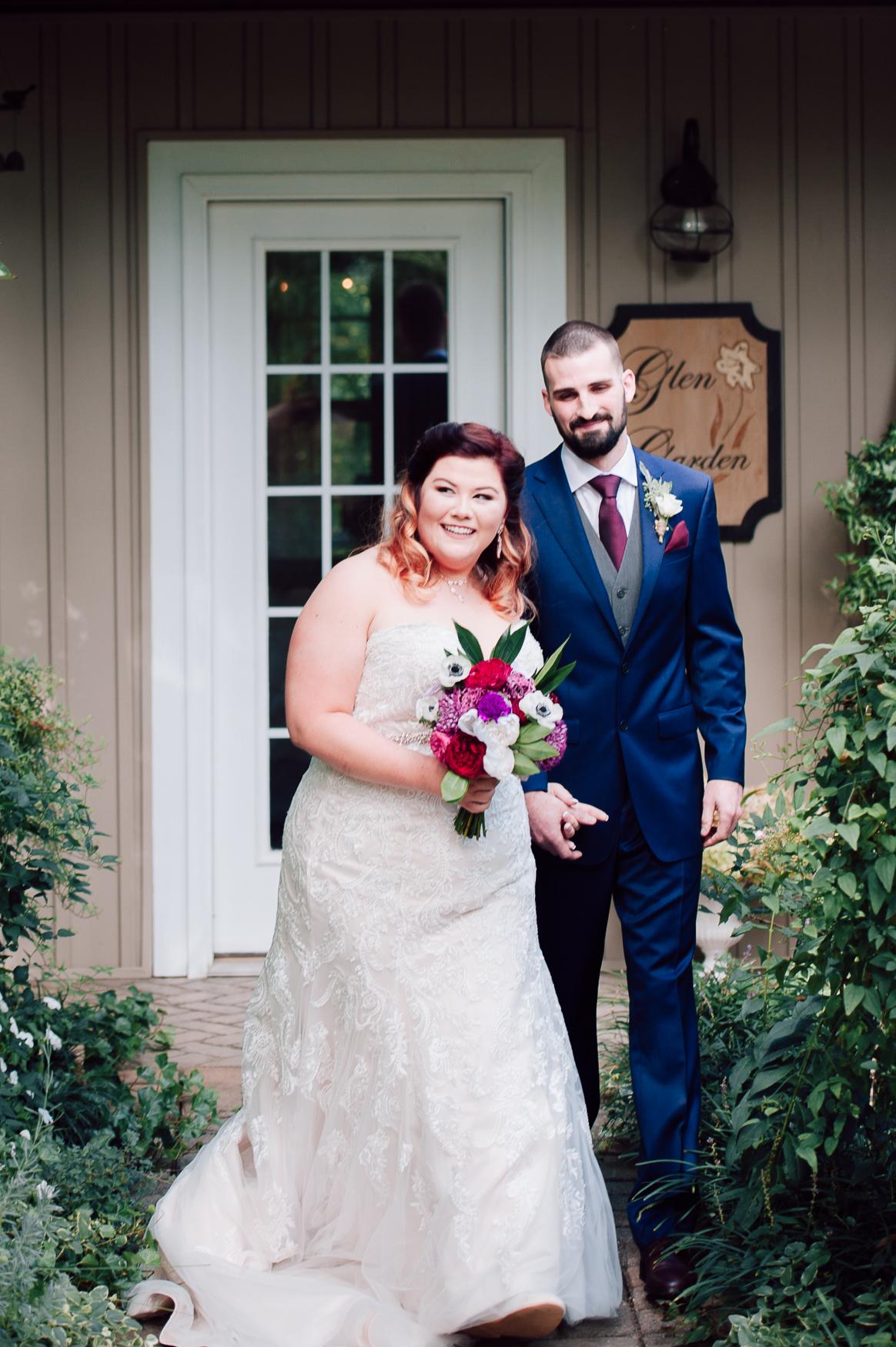 virginiawedding_GlenGarden_rusticwedding_fredericksburg_youseephotography_KellySteven (48).jpg