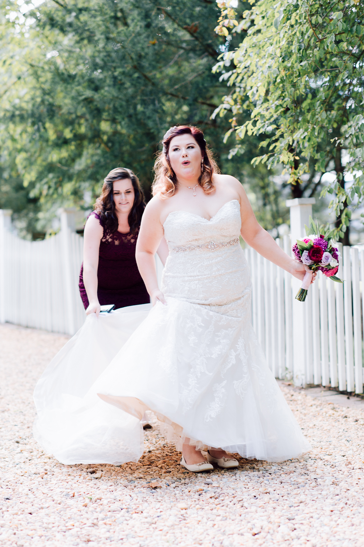 virginiawedding_GlenGarden_rusticwedding_fredericksburg_youseephotography_KellySteven (61).jpg