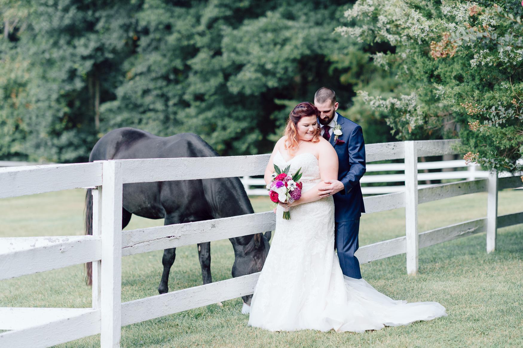 virginiawedding_GlenGarden_rusticwedding_fredericksburg_youseephotography_KellySteven (79).jpg