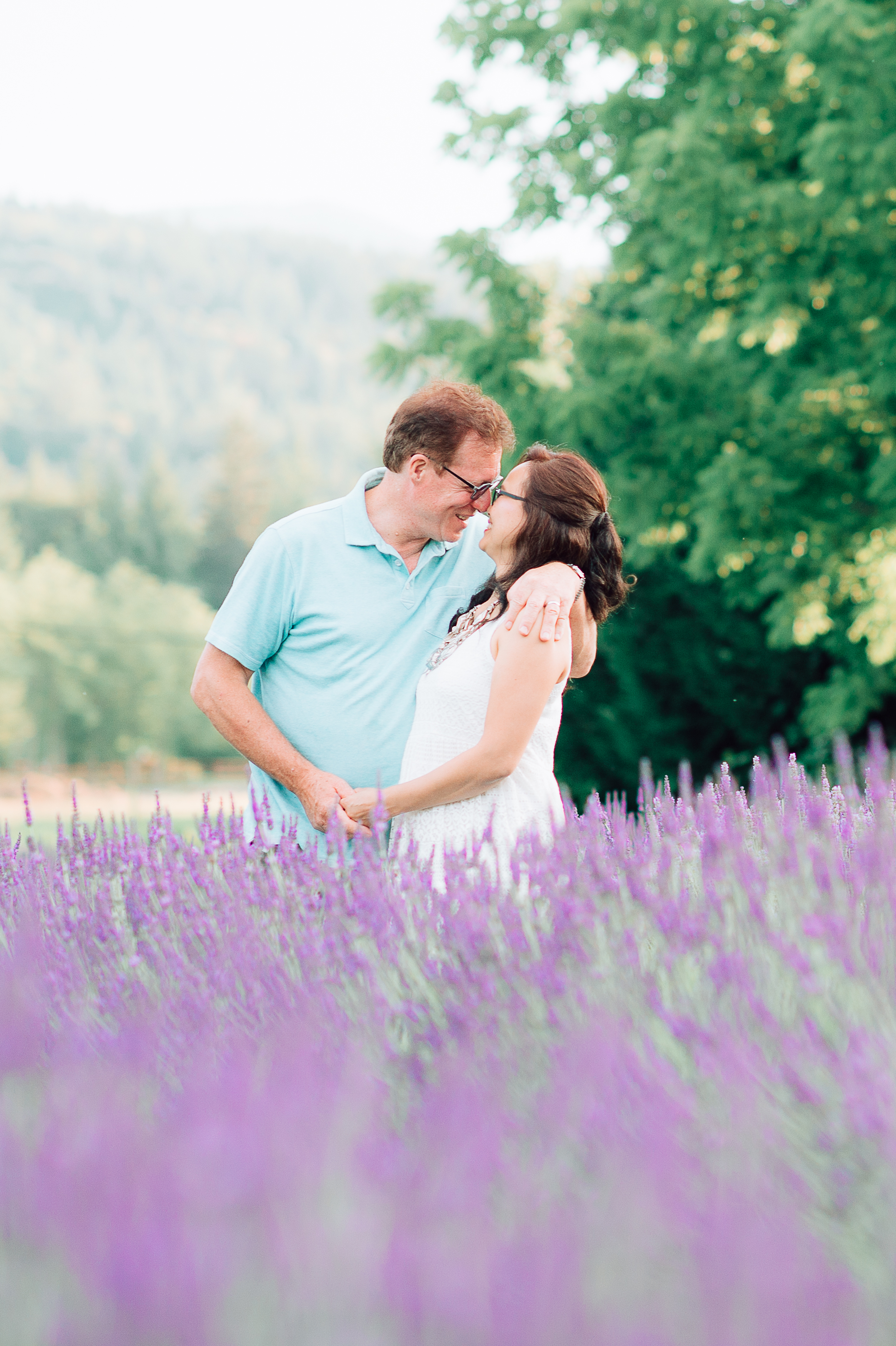 engagement_lavenderfield_youseephotography_LidiaOtto (10).jpg