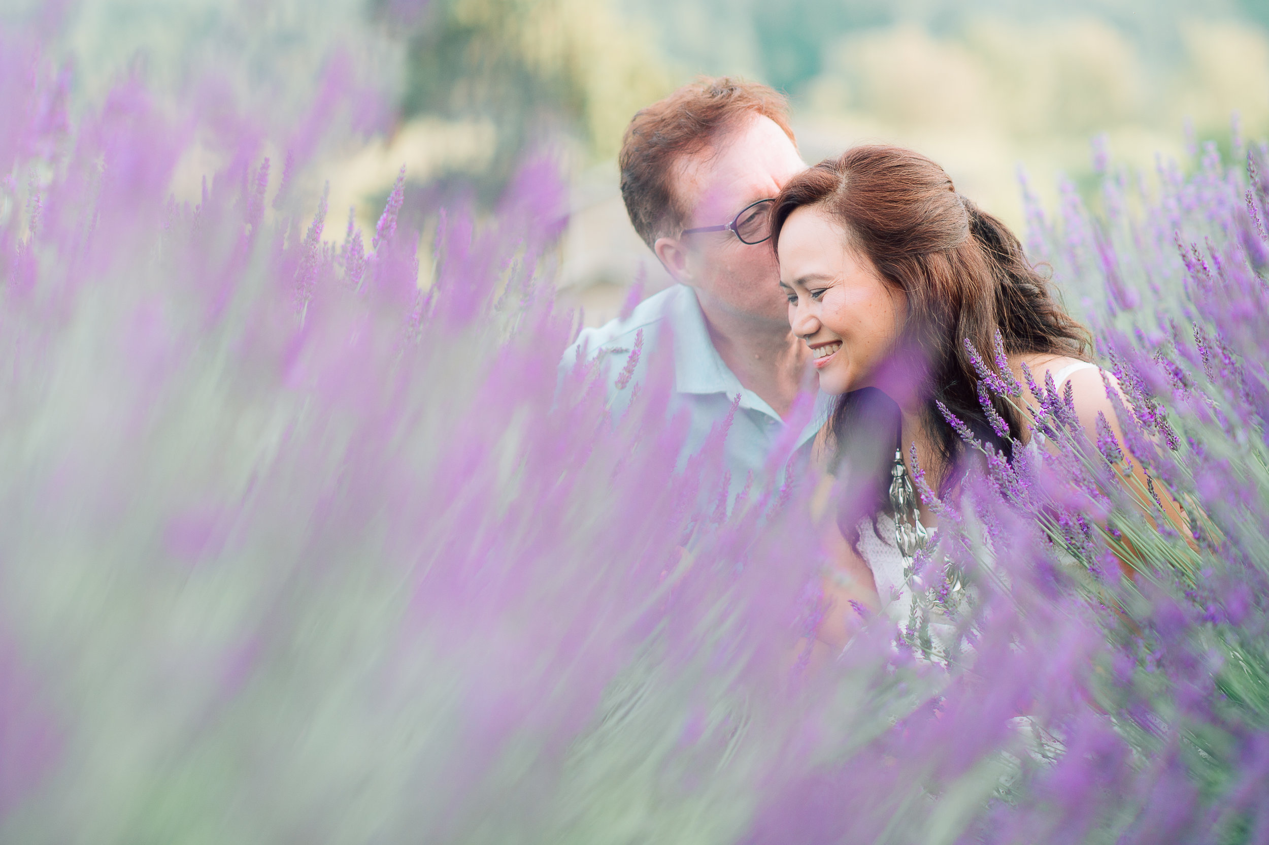 engagement_lavenderfield_youseephotography_LidiaOtto (24).jpg