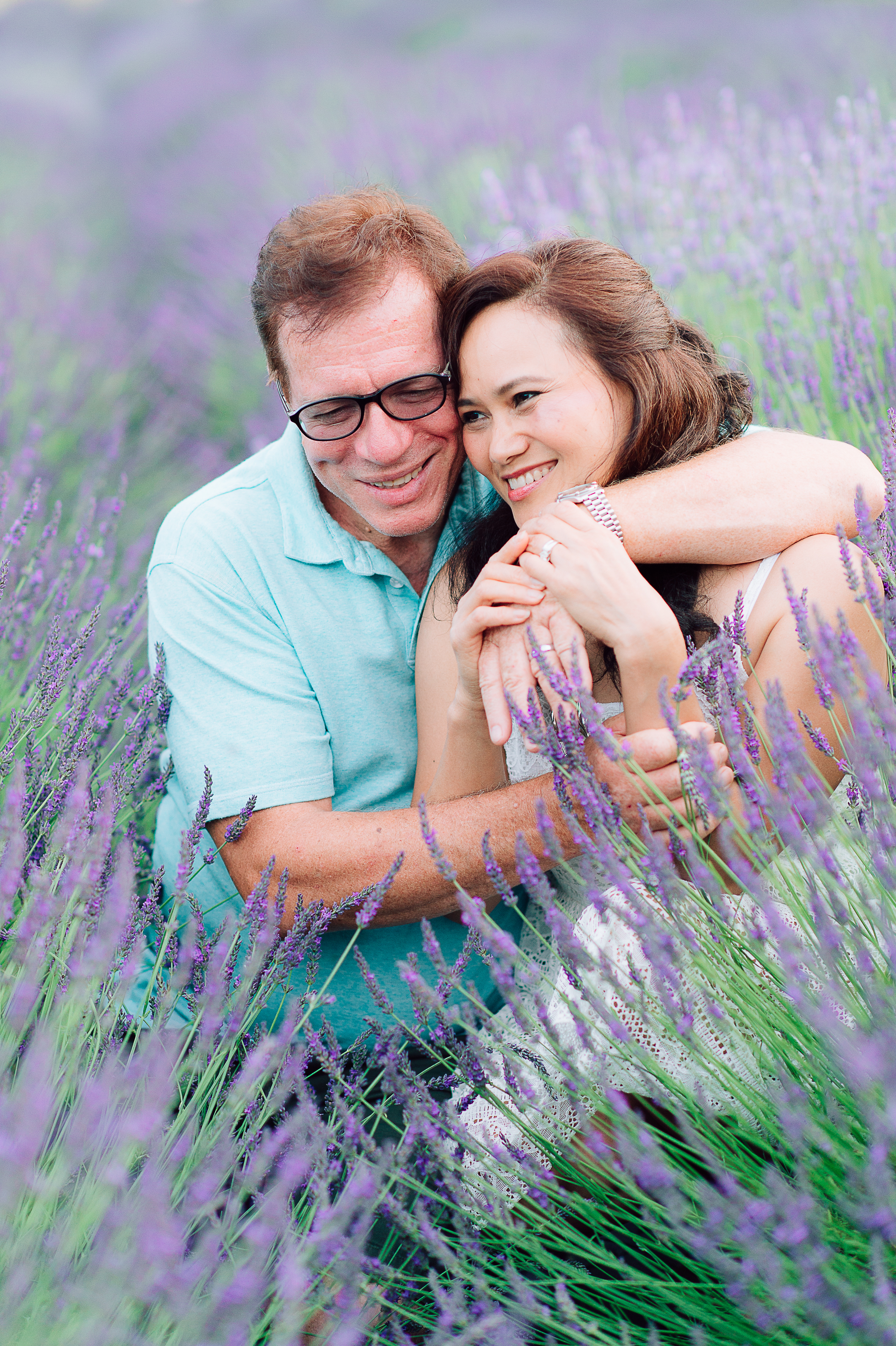 engagement_lavenderfield_youseephotography_LidiaOtto (25).jpg