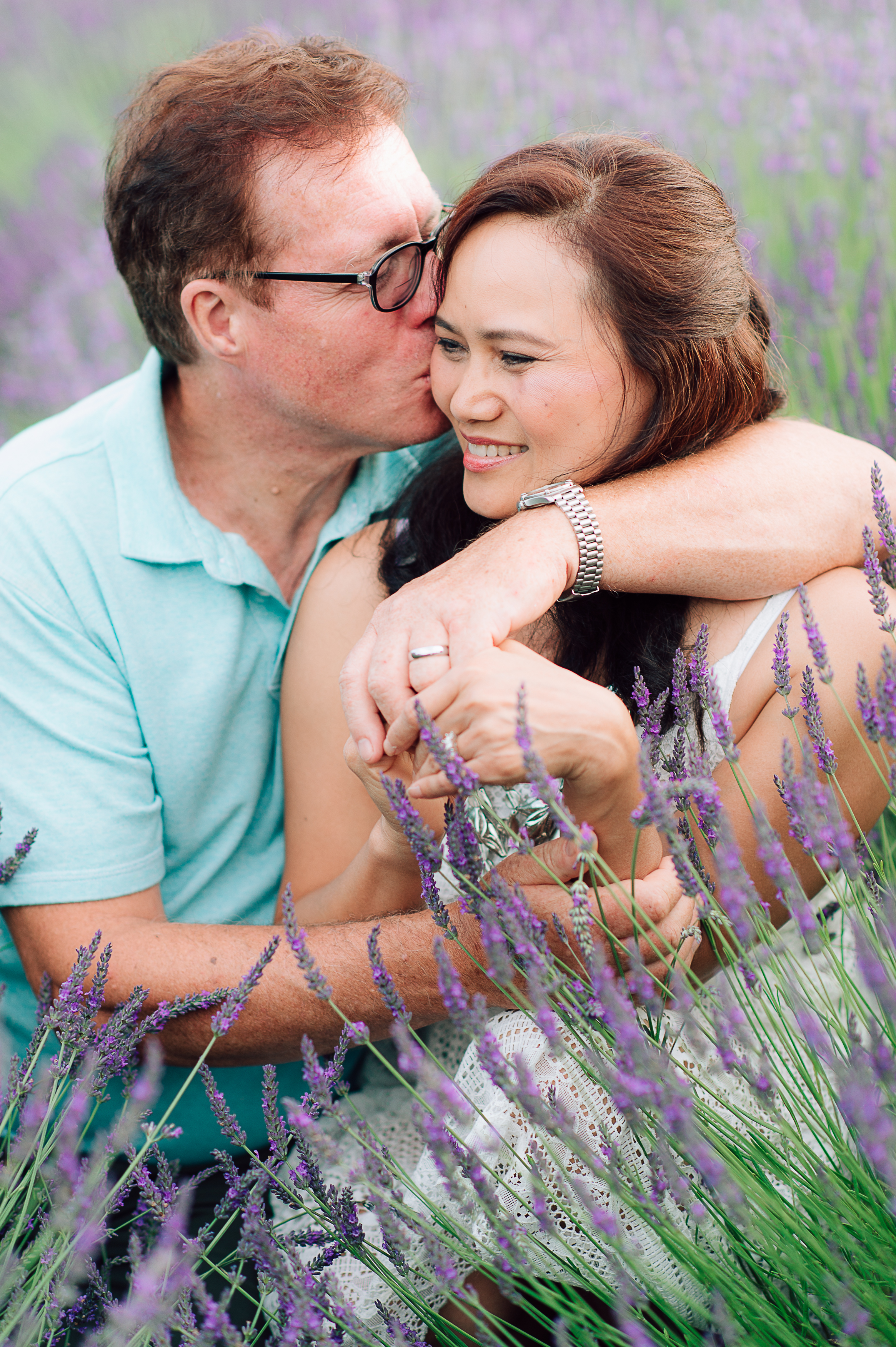 engagement_lavenderfield_youseephotography_LidiaOtto (31).jpg