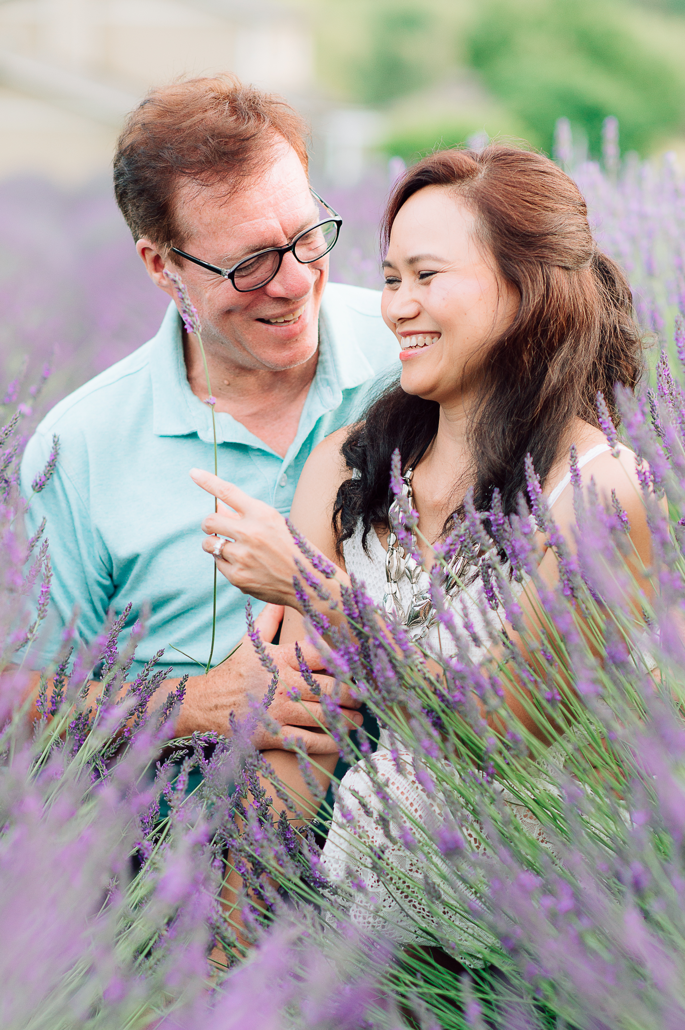 engagement_lavenderfield_youseephotography_LidiaOtto (33).jpg