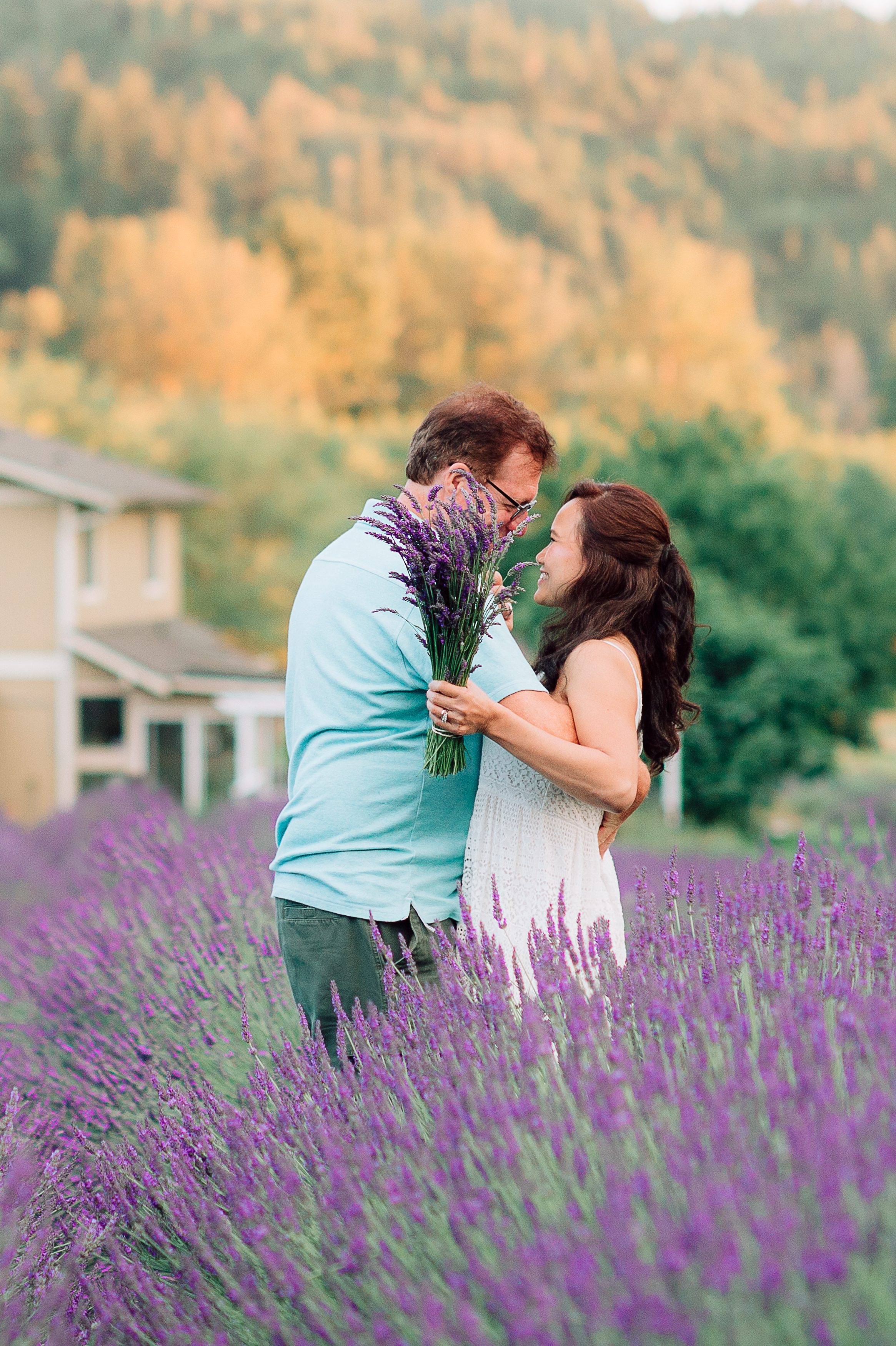 engagement_lavenderfield_youseephotography_LidiaOtto (50).jpg
