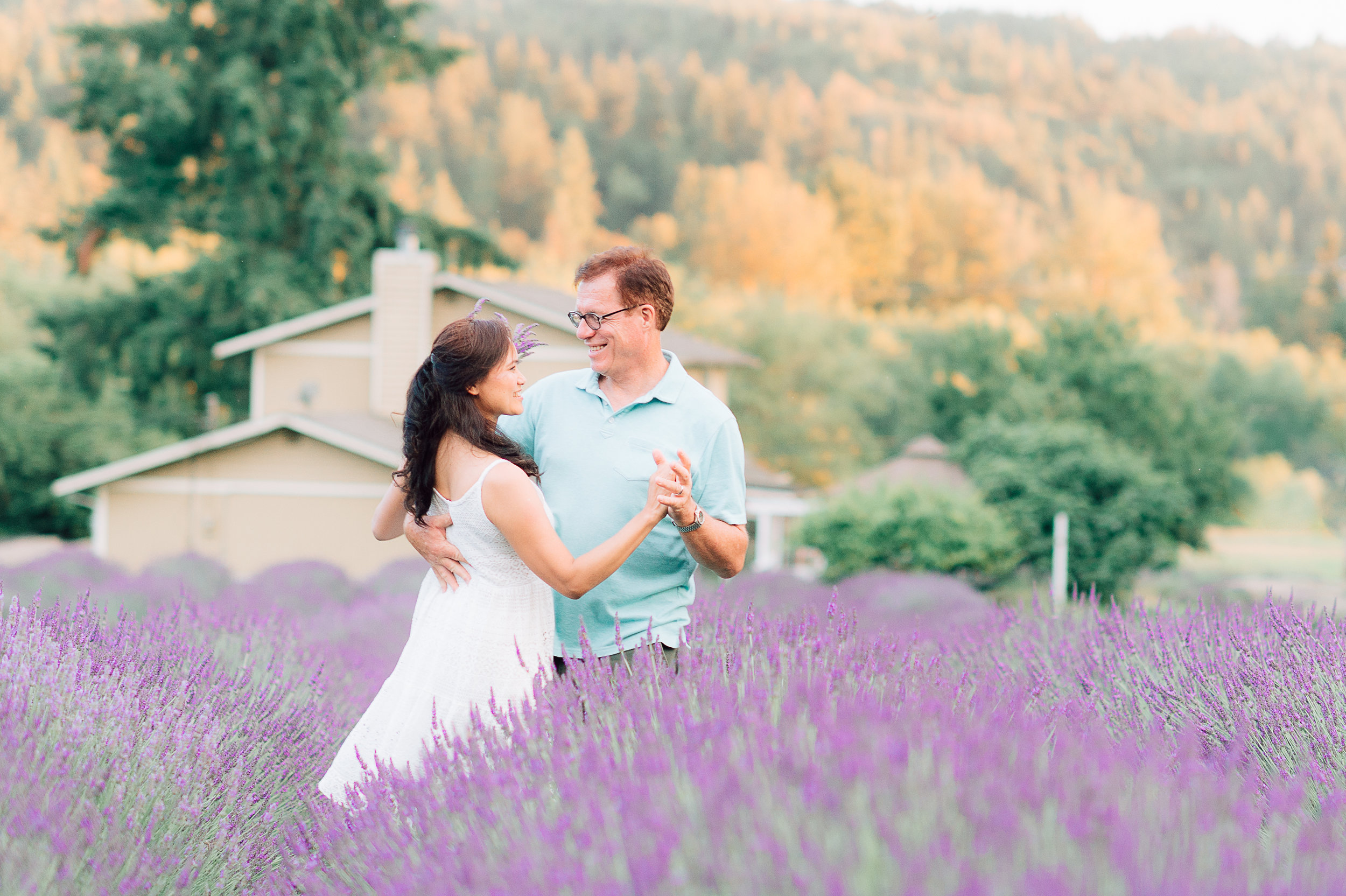 engagement_lavenderfield_youseephotography_LidiaOtto (60).jpg