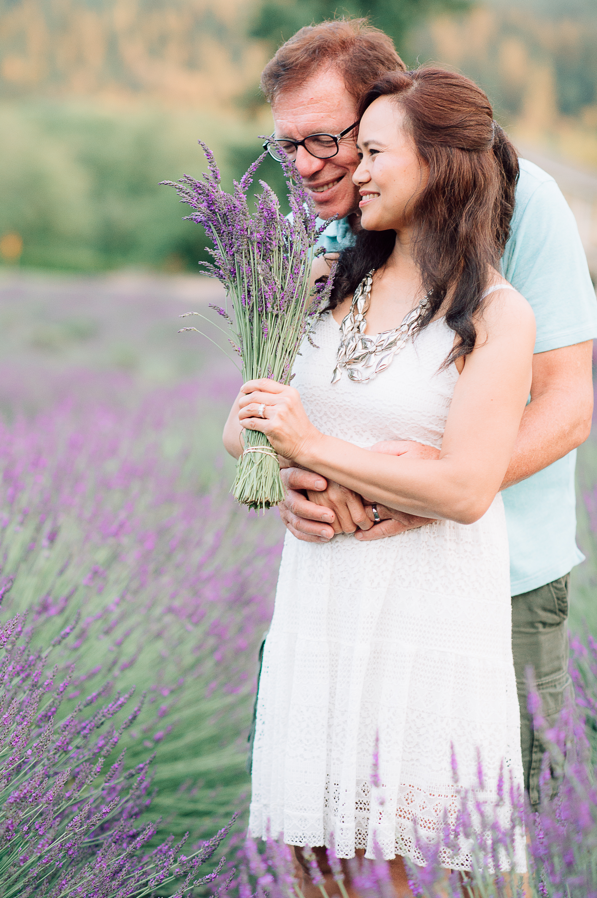 engagement_lavenderfield_youseephotography_LidiaOtto (70).jpg