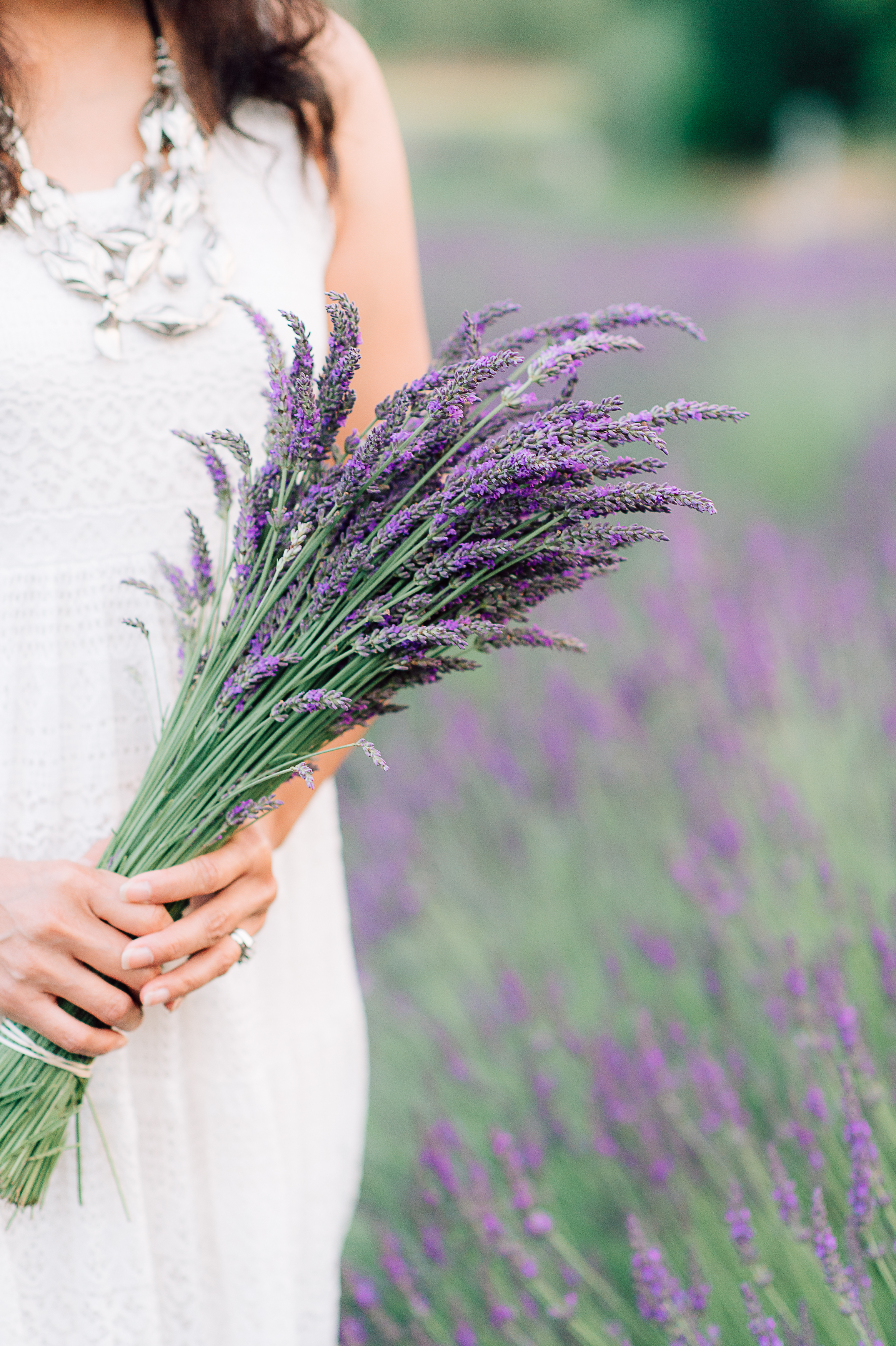 engagement_lavenderfield_youseephotography_LidiaOtto (78).jpg