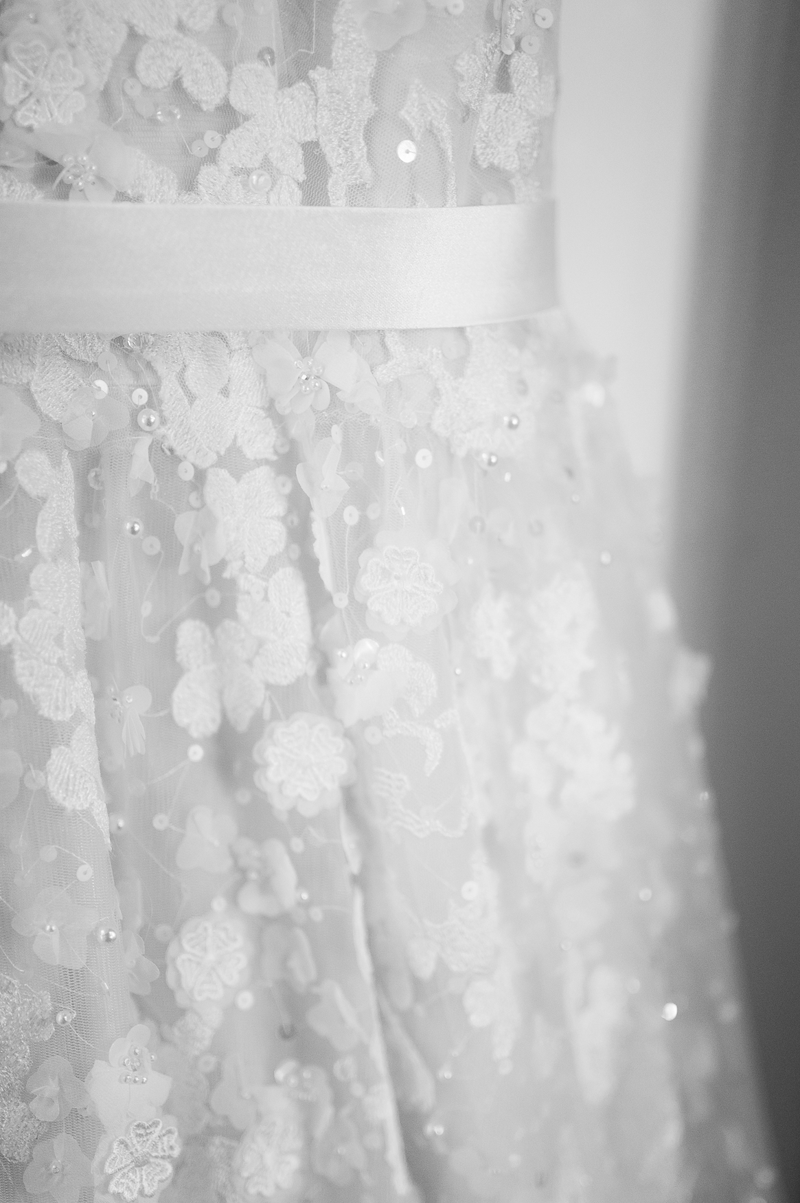 virginiawedding_theGlasgowFarm_rusticwedding_fredericksburg_youseephotography_CarolineDale (2).jpg