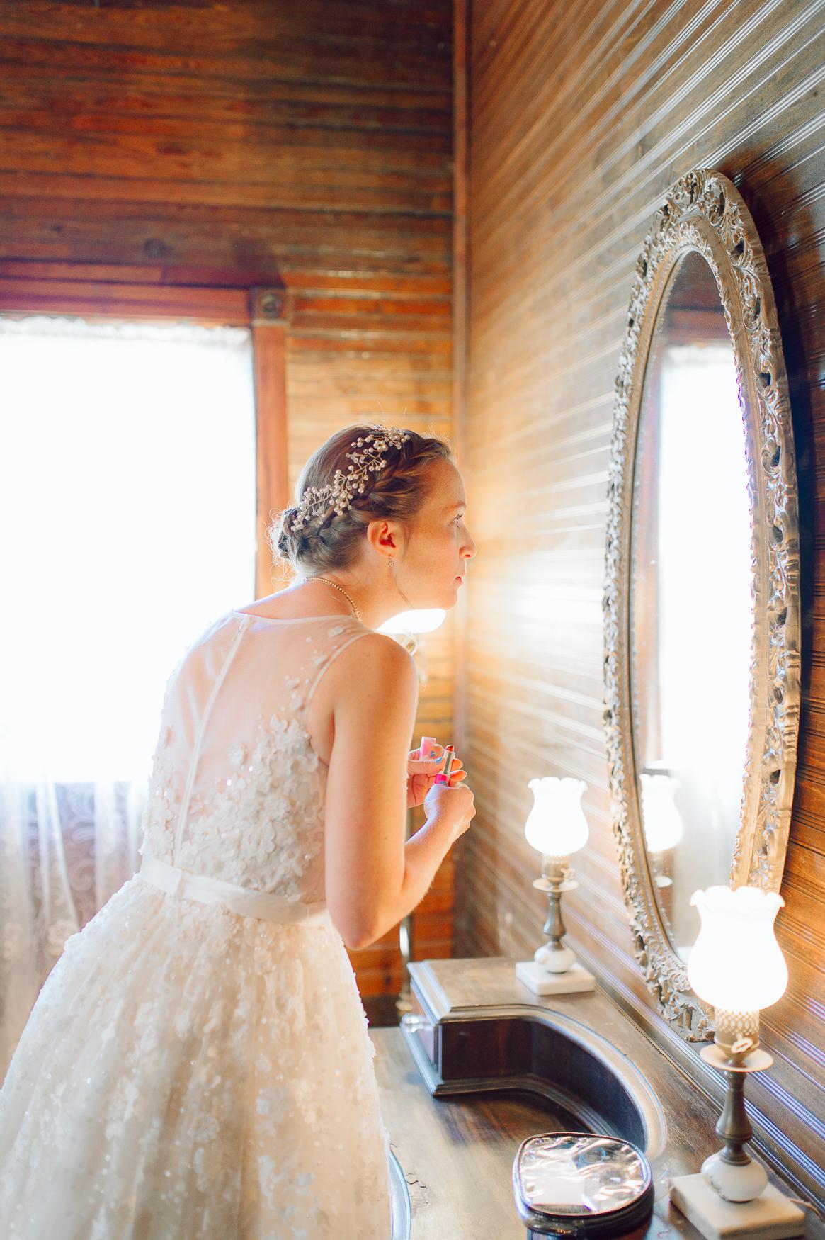 virginiawedding_theGlasgowFarm_rusticwedding_fredericksburg_youseephotography_CarolineDale (13).jpg